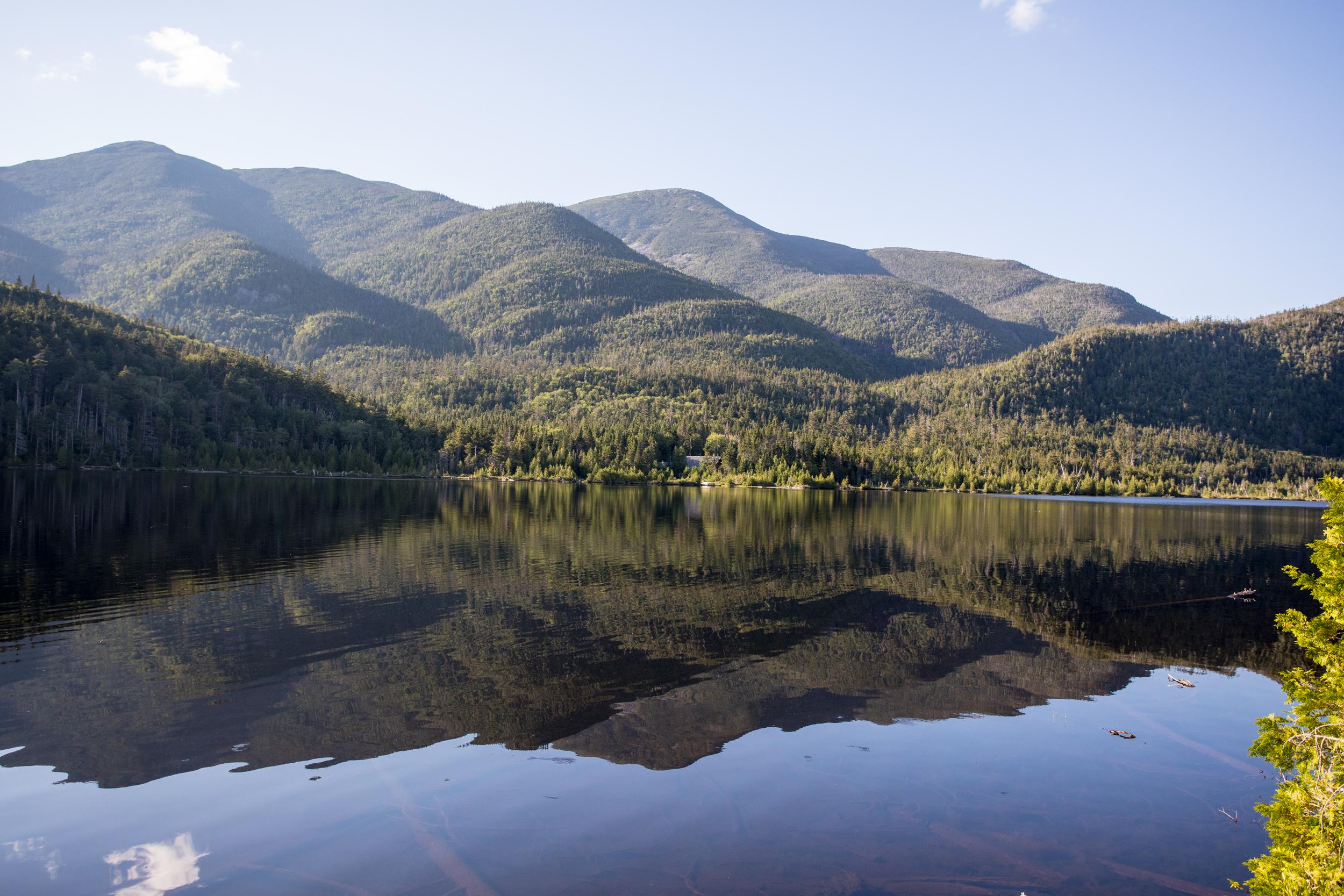 Colden Lake Algonquin.jpg