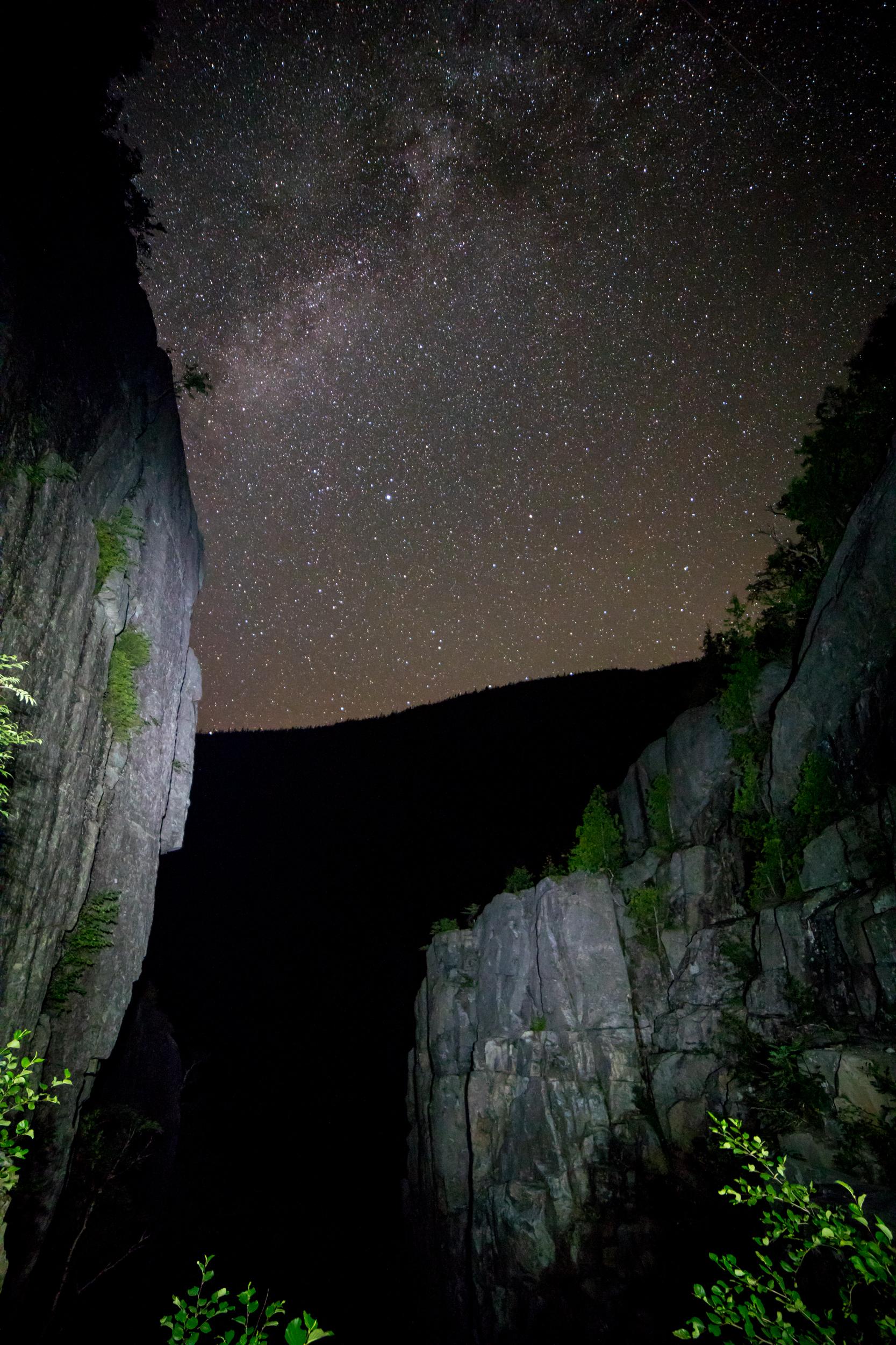 Trap Dyke Stars.jpg