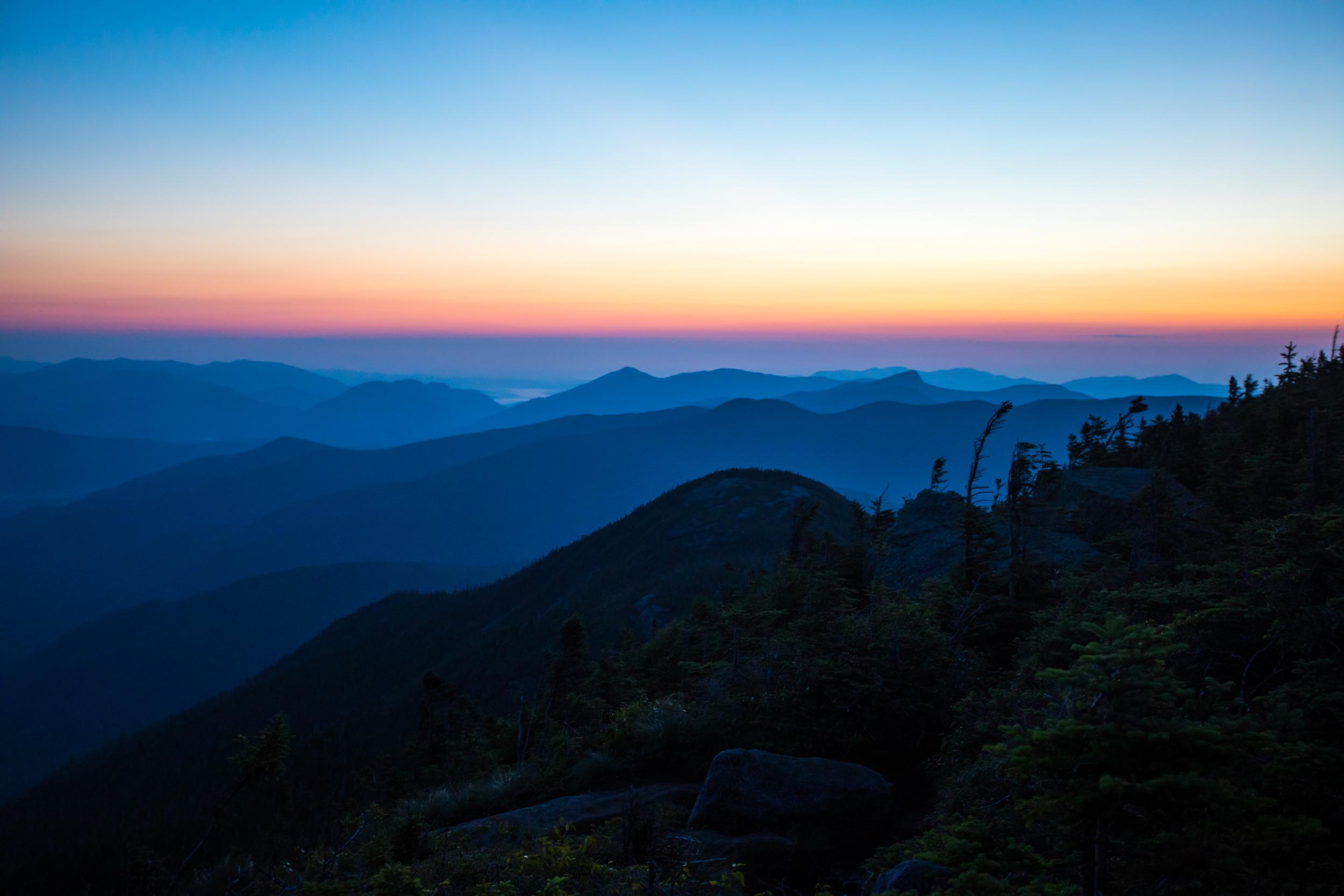 Mount Colden Sunrise.jpg