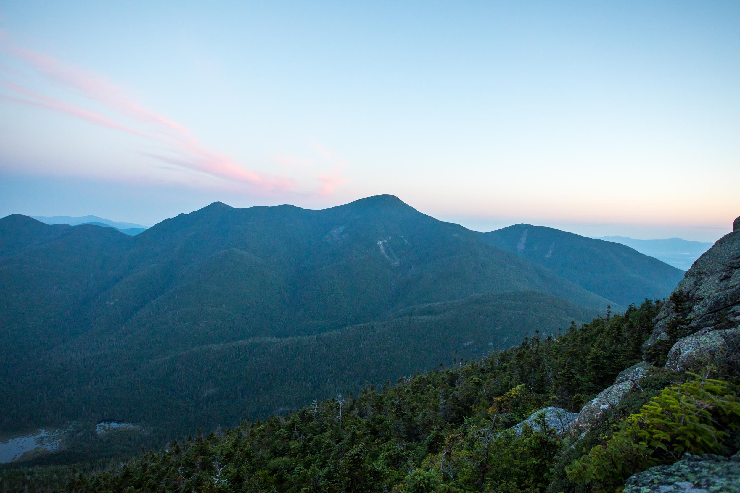 MacIntyre Range Sunrise.jpg