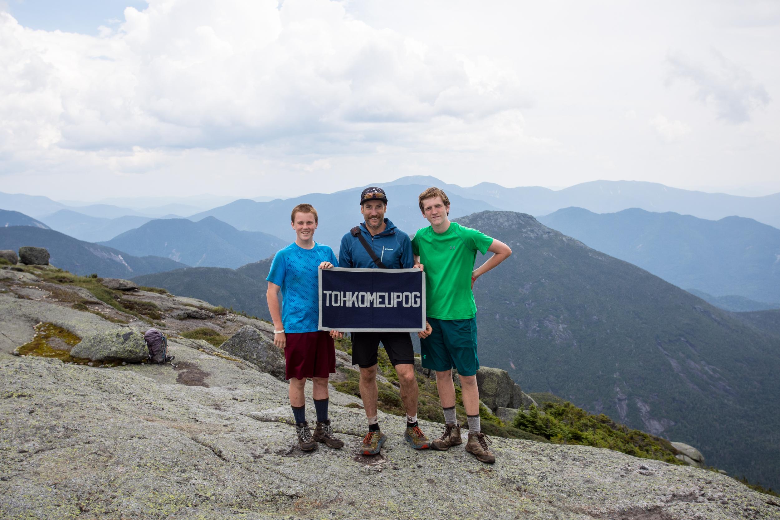 Summit of Mount Marcy.jpg