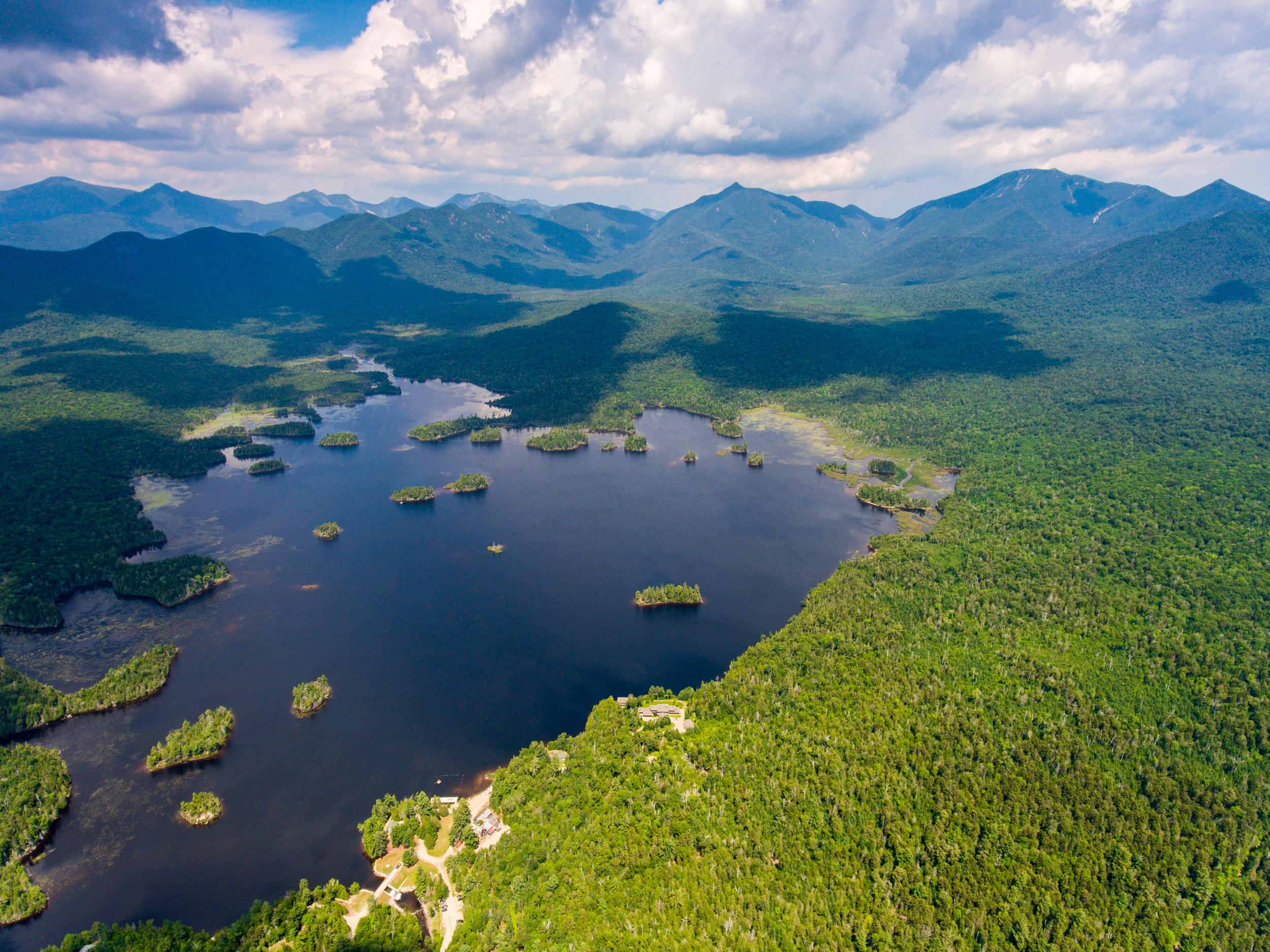 Elk Lake Dix Mountain Range.jpg