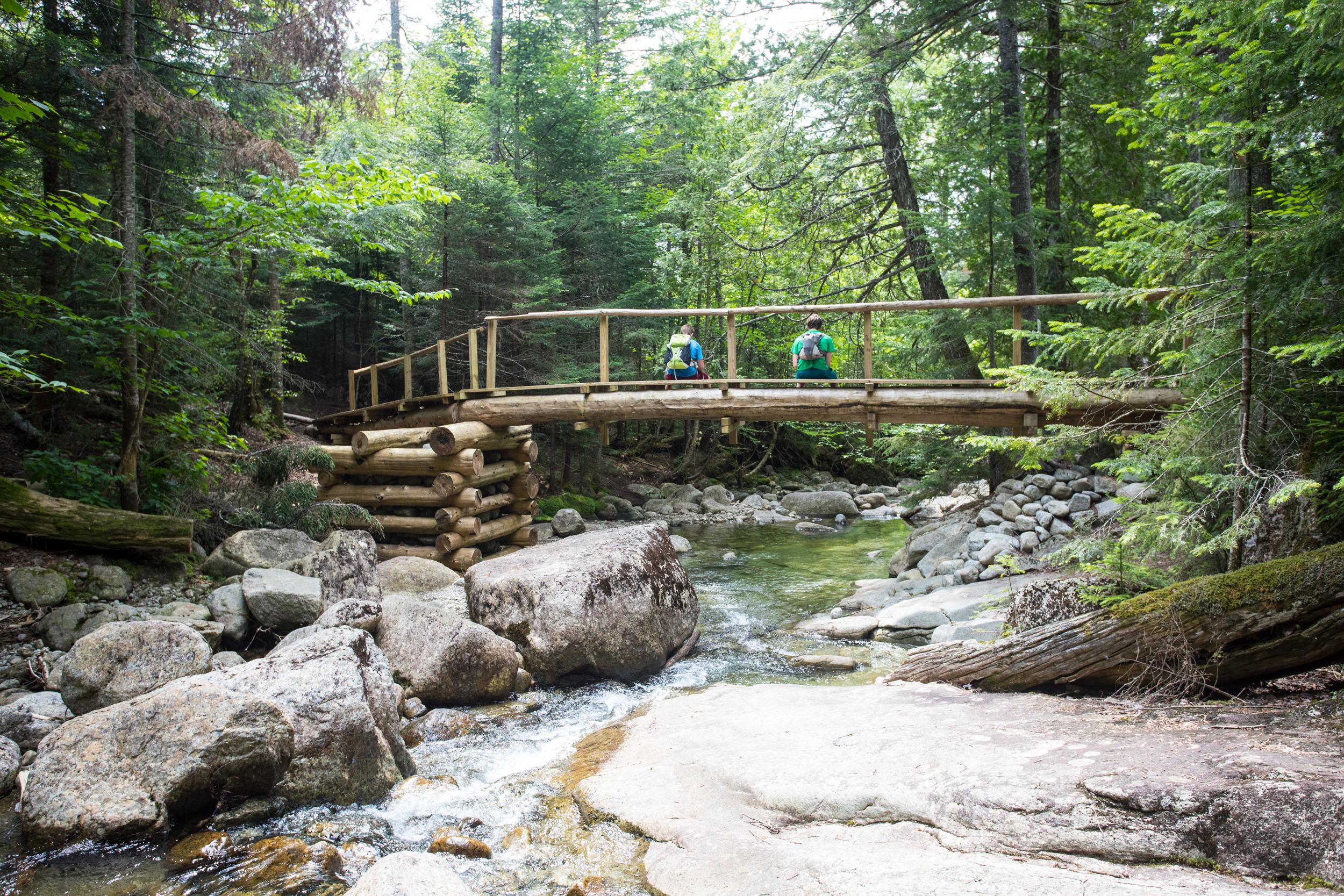 Lillian Brook Bridge.jpg