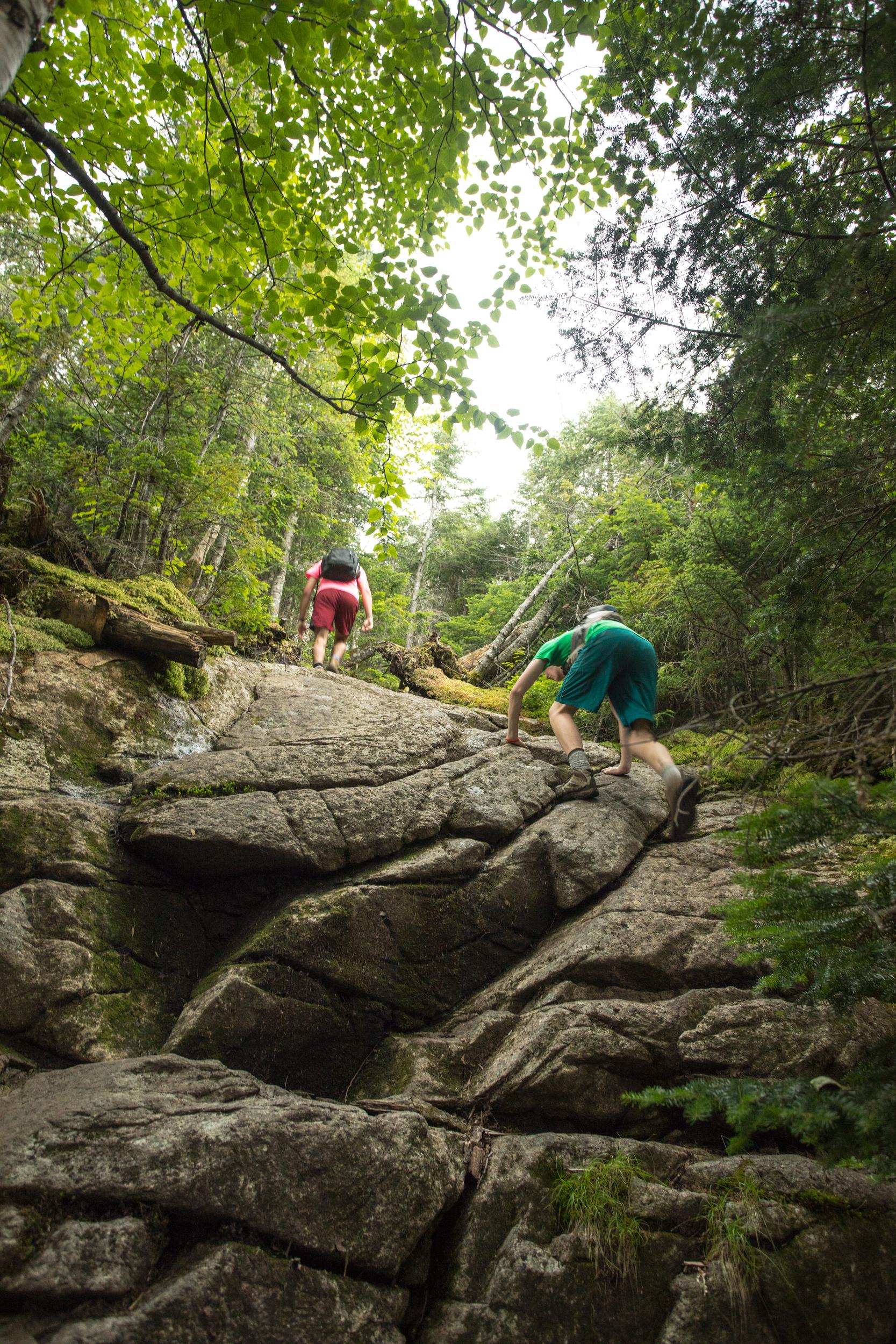 Hiking Mount Dix.jpg