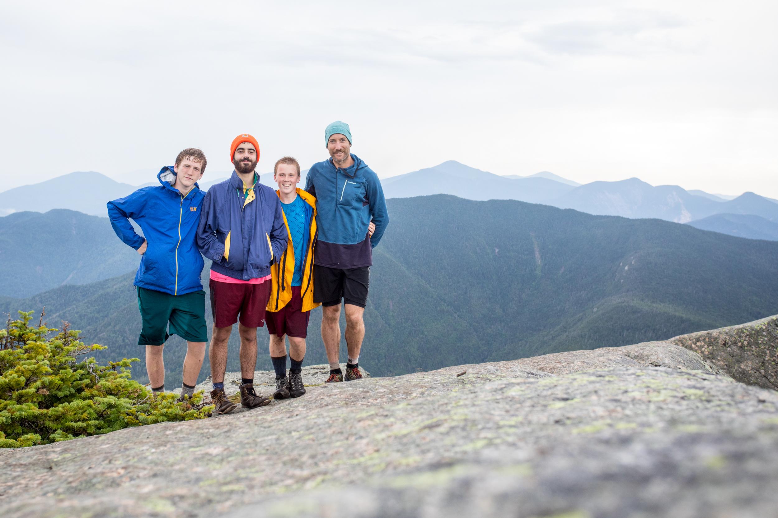 Summit Views Dix.jpg