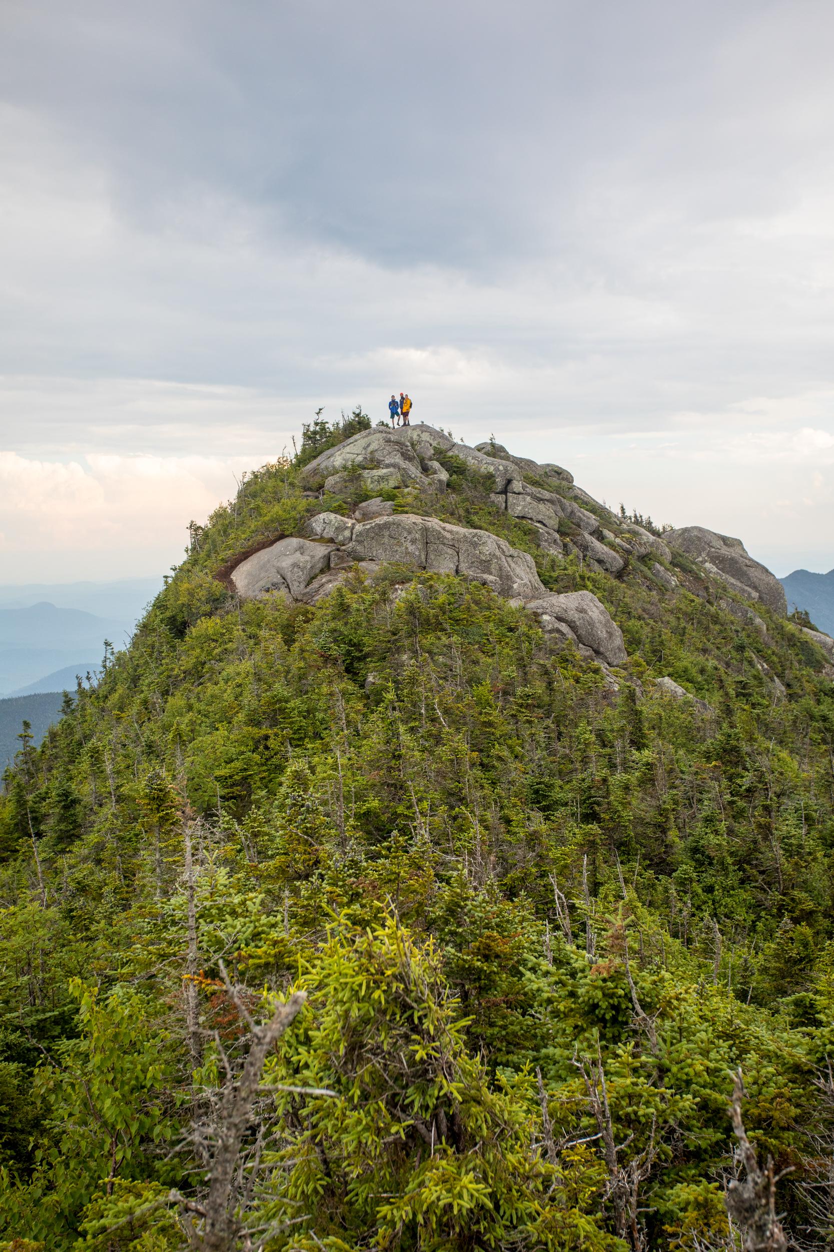 Mount Dix Summit Peak.jpg