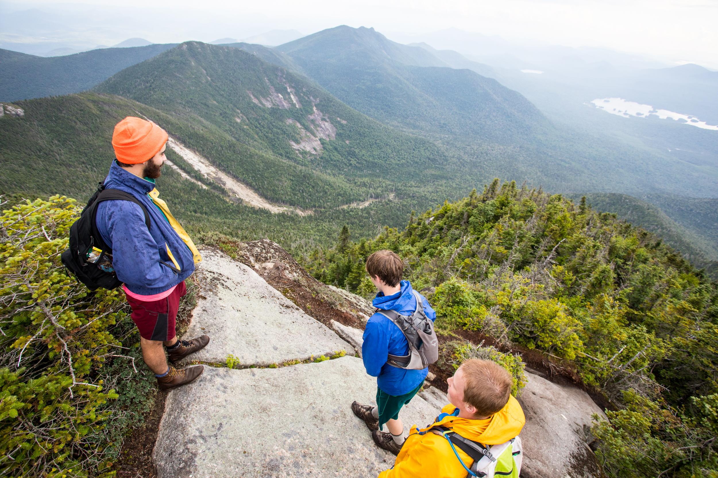 Mount Dix Rock Ledge Trail View.jpg