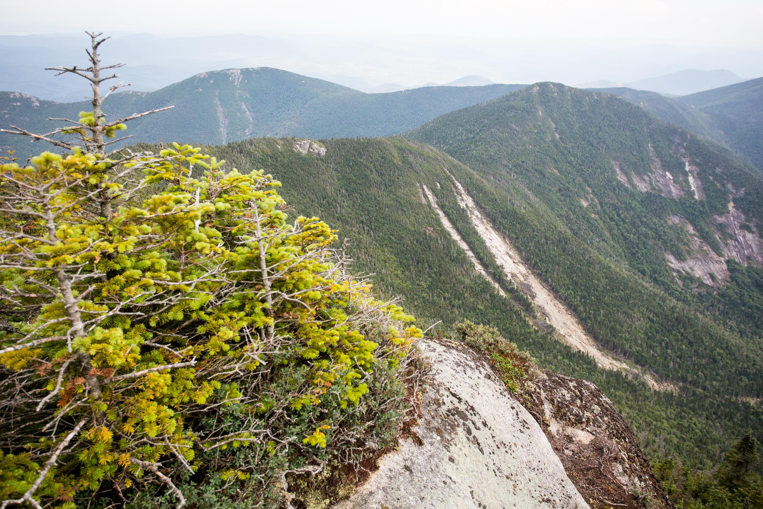 Mount Dix Slide.jpg