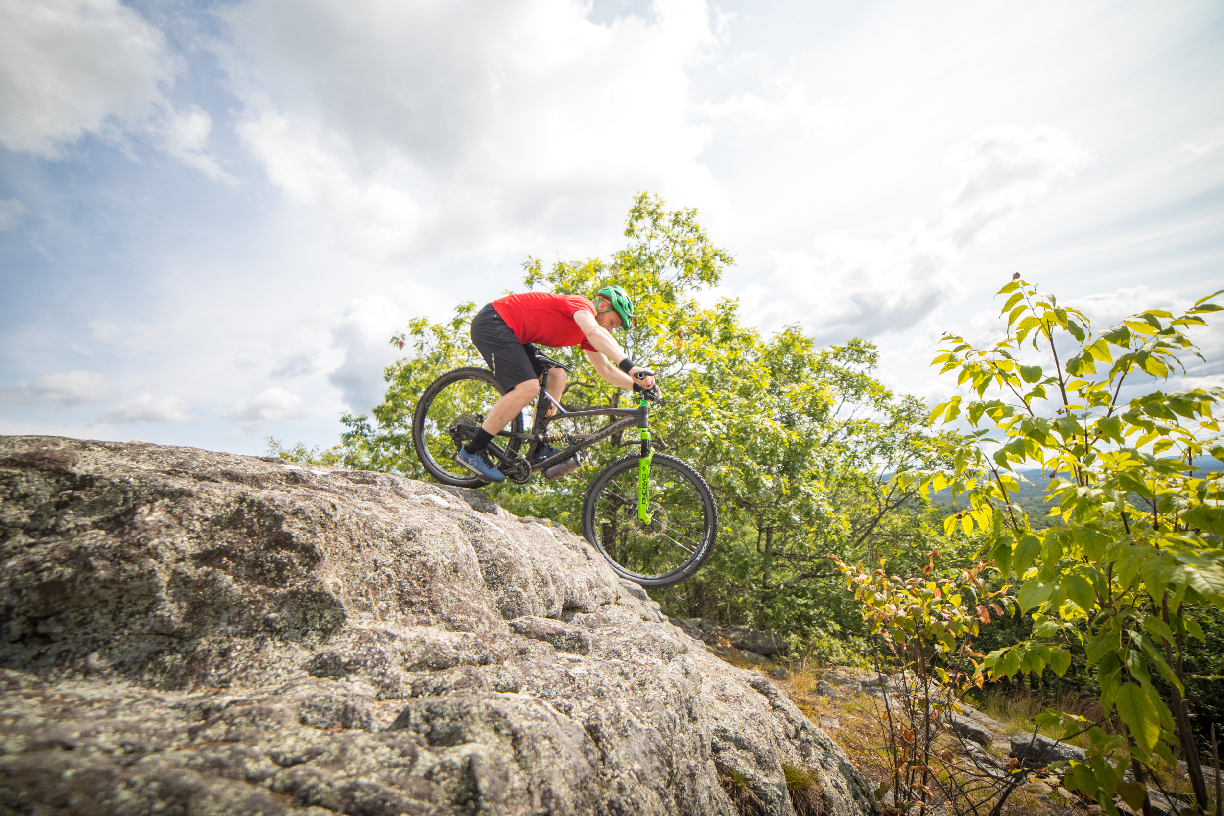 CJ Congrove Mountain Bike Mary's Mountain Madison NH.jpg