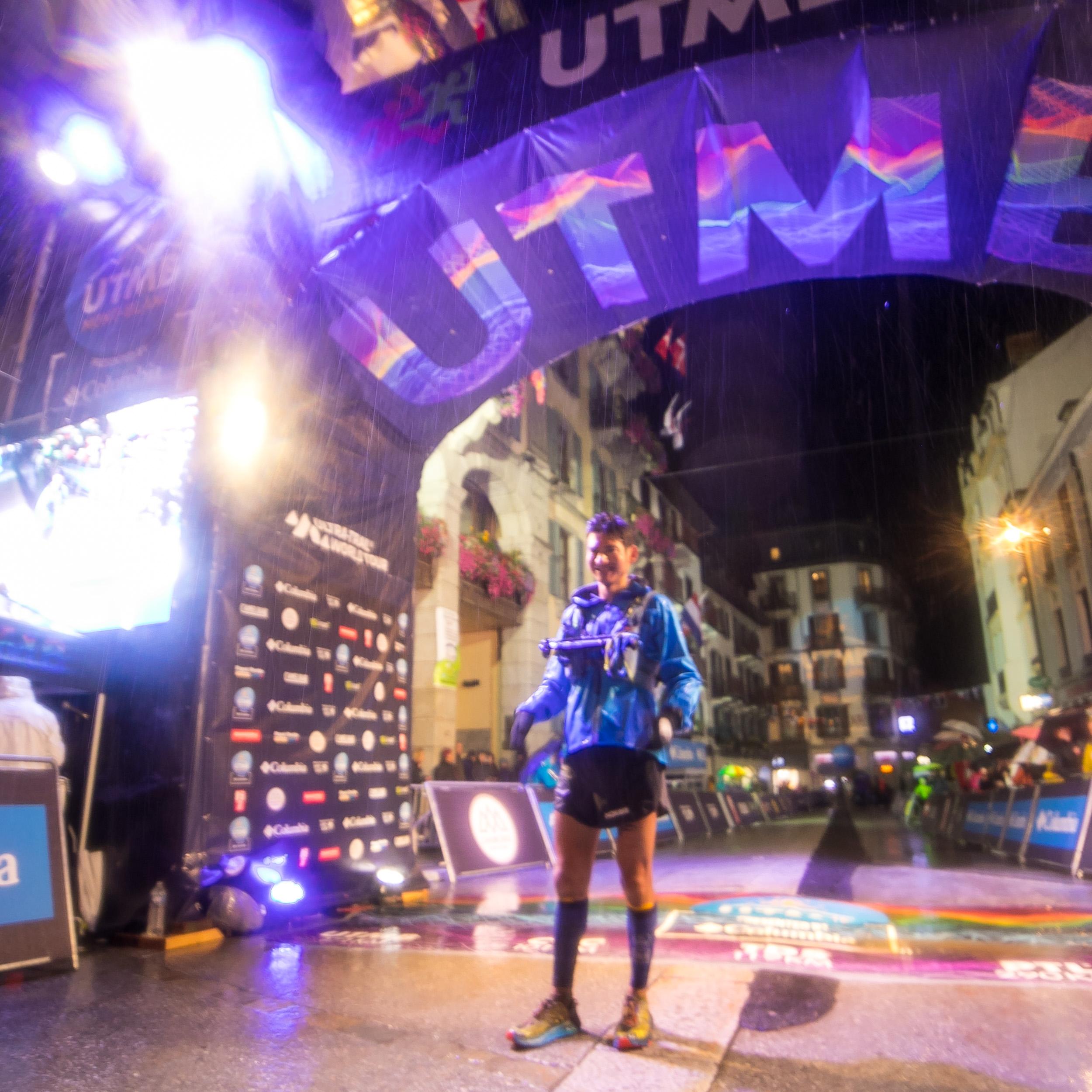 UTMB Sage Canaday Finish.jpg