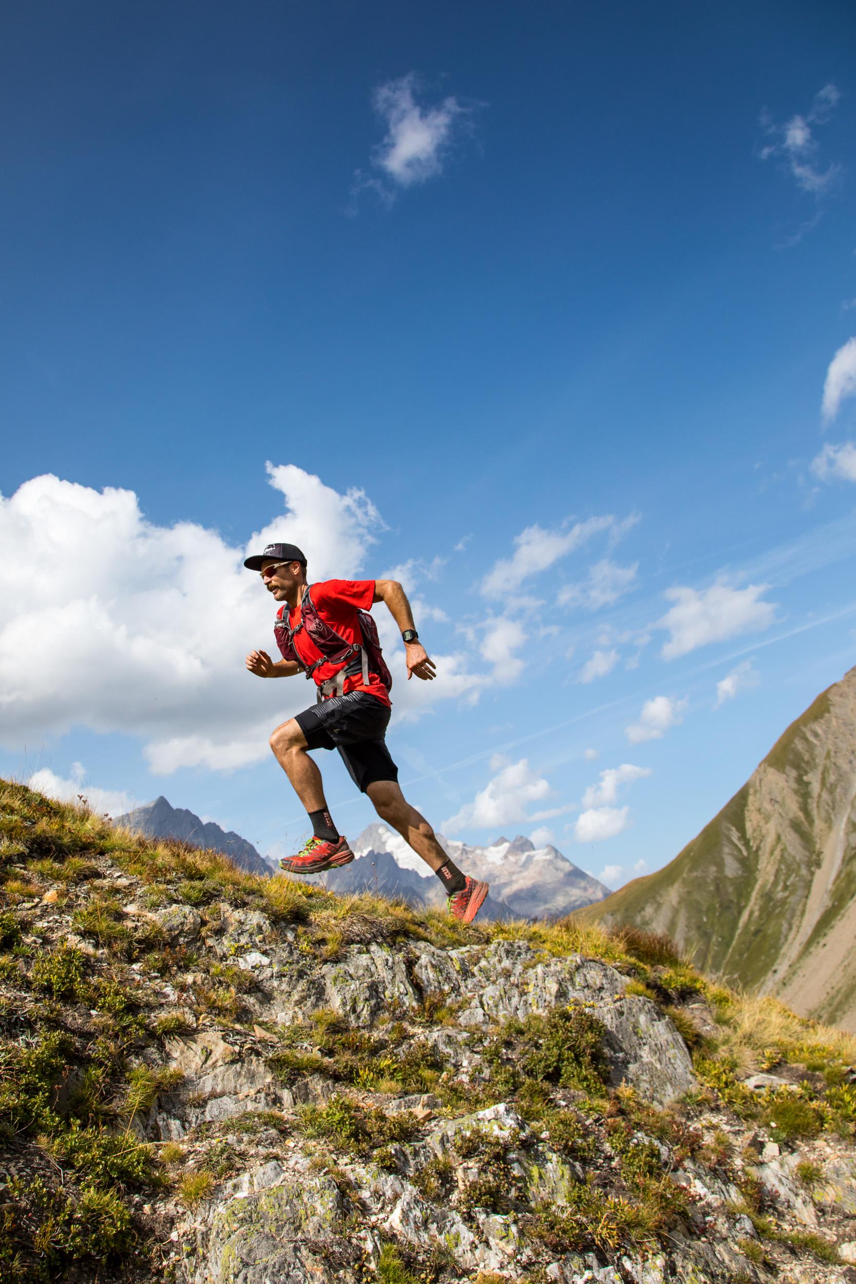 Andrew Drummond Trail Runner.jpg