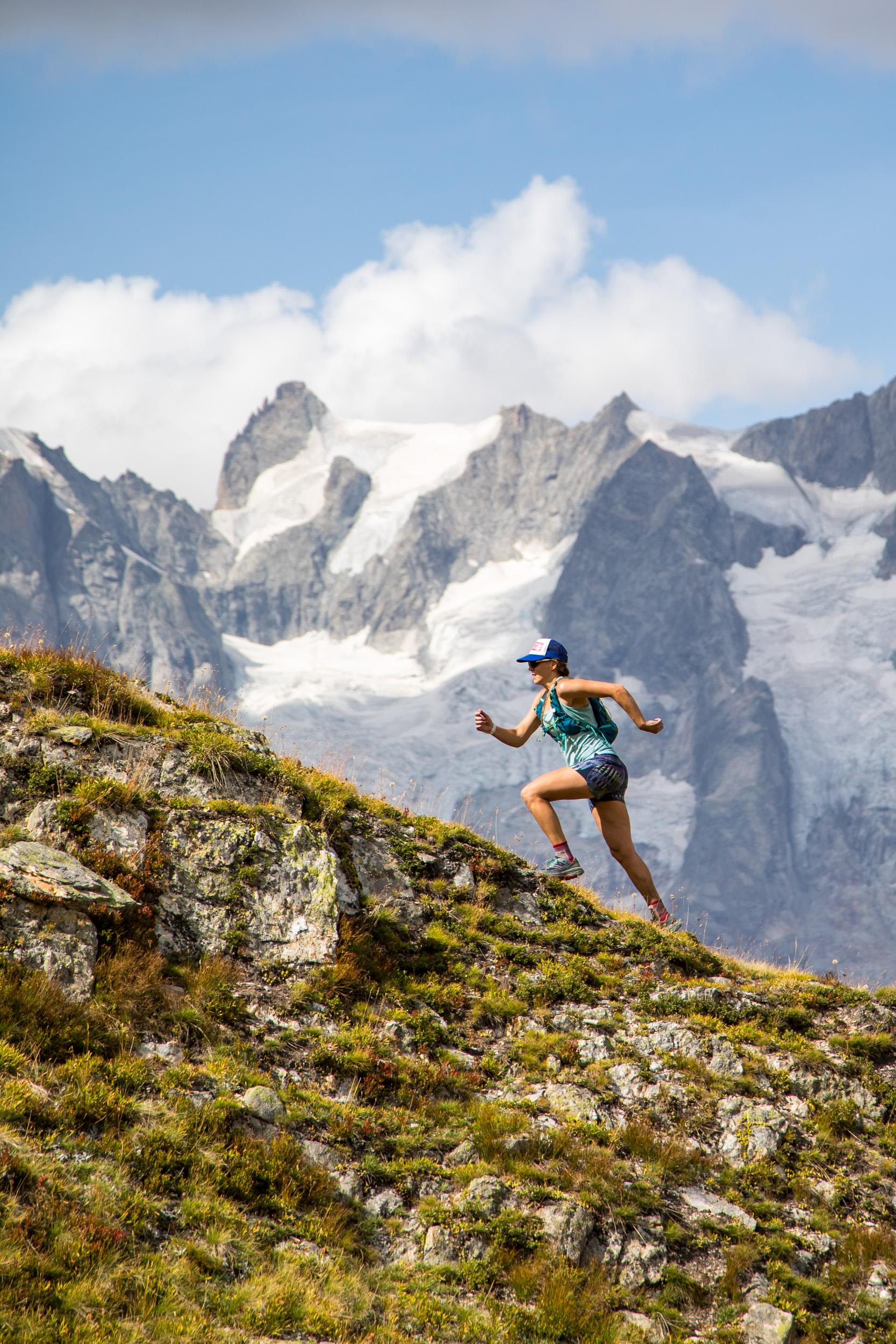 Hilary McCloy Trail Runner.jpg