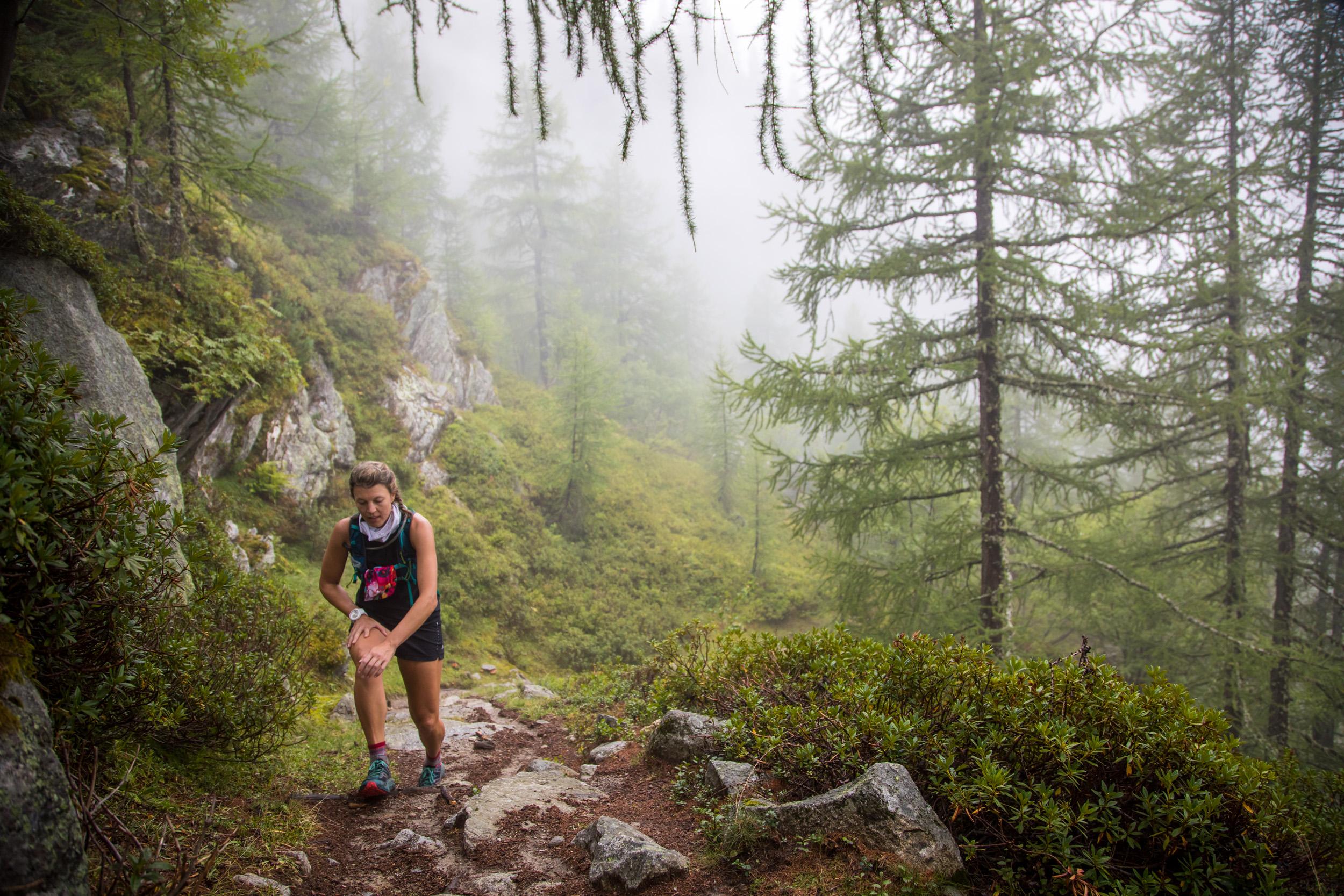 Refuge Du Plan Trail.jpg