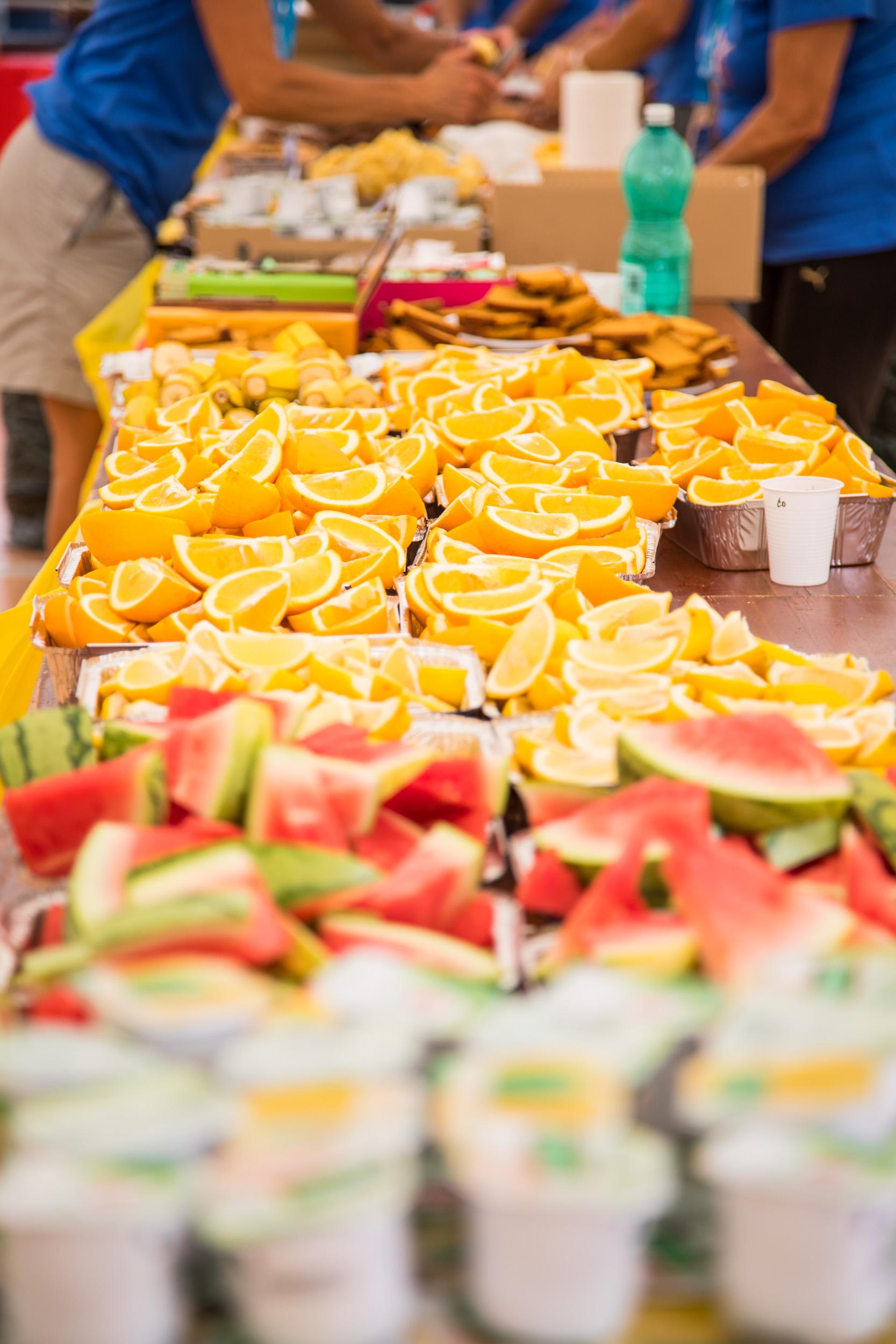UTMB Aid Station Food.jpg