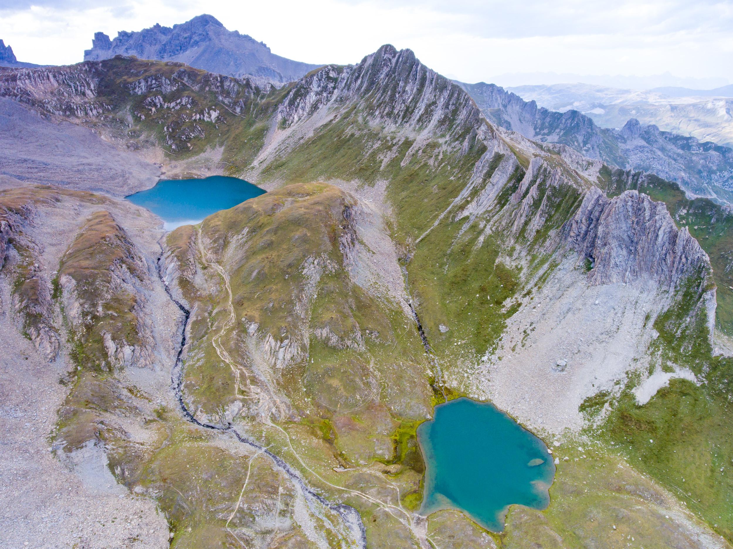 Lac Noir.jpg