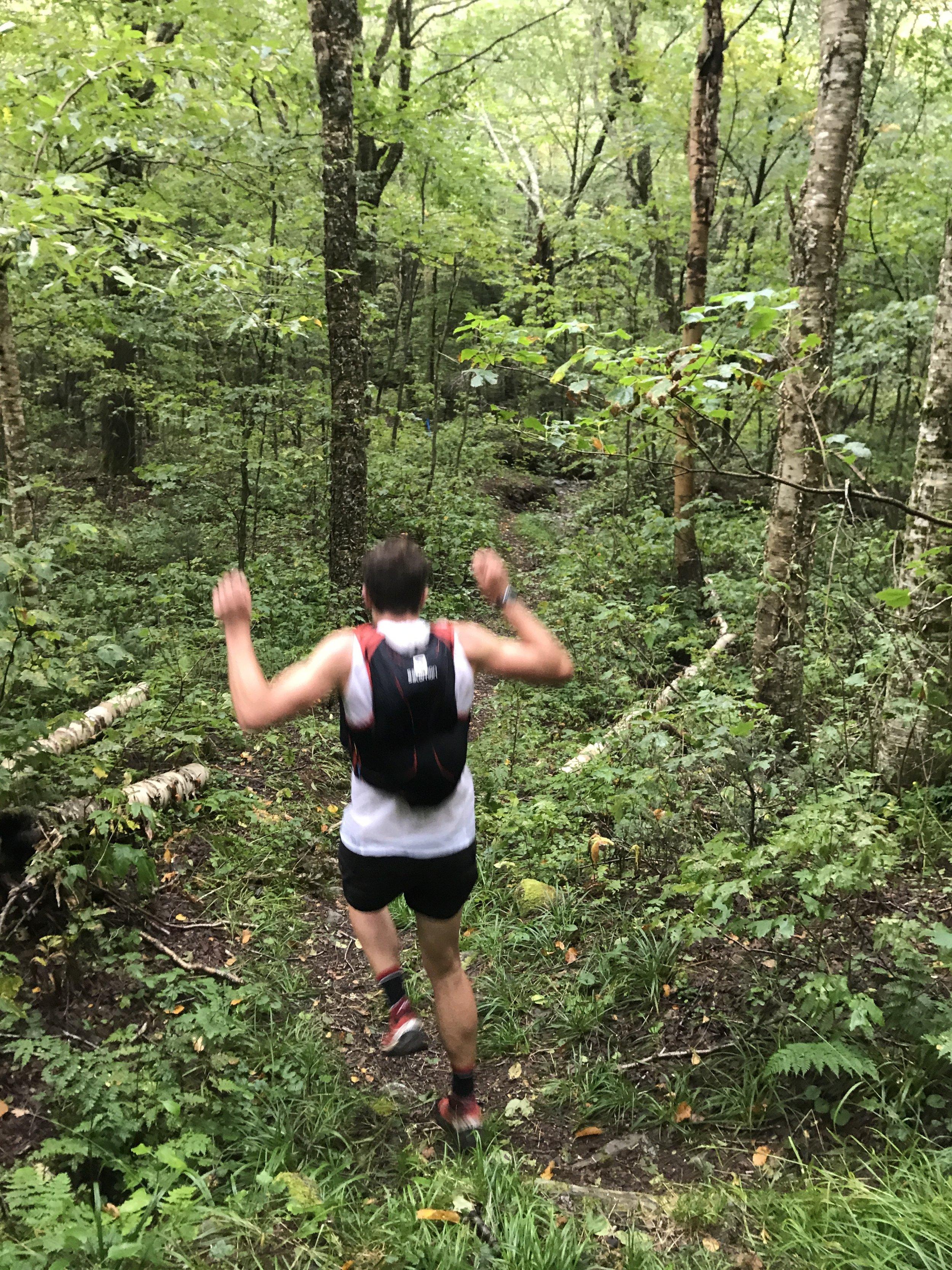 Chad Denning Memorial Run Tristan Williams.JPG