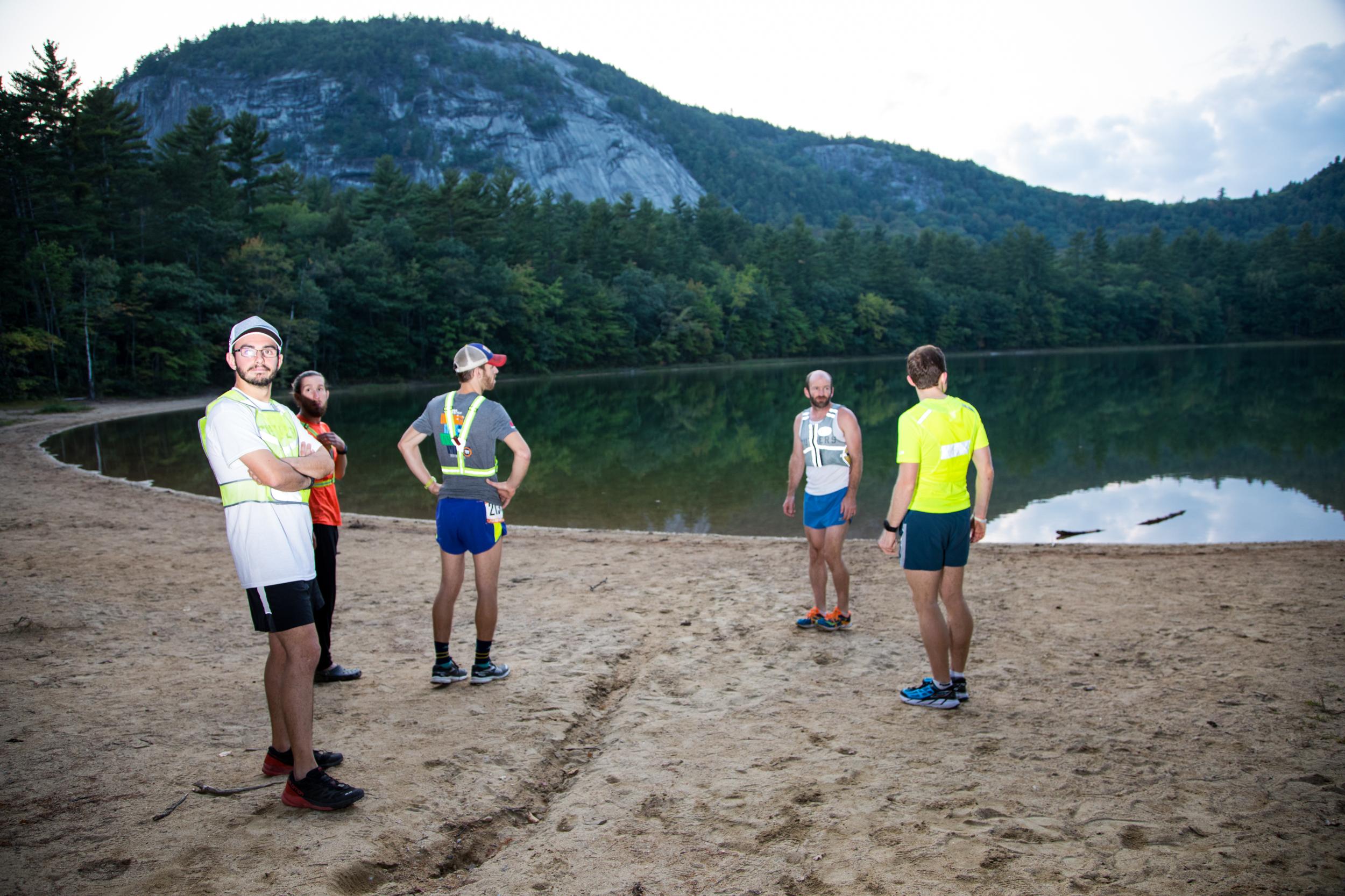 Reach the Beach Echo Lake.jpg