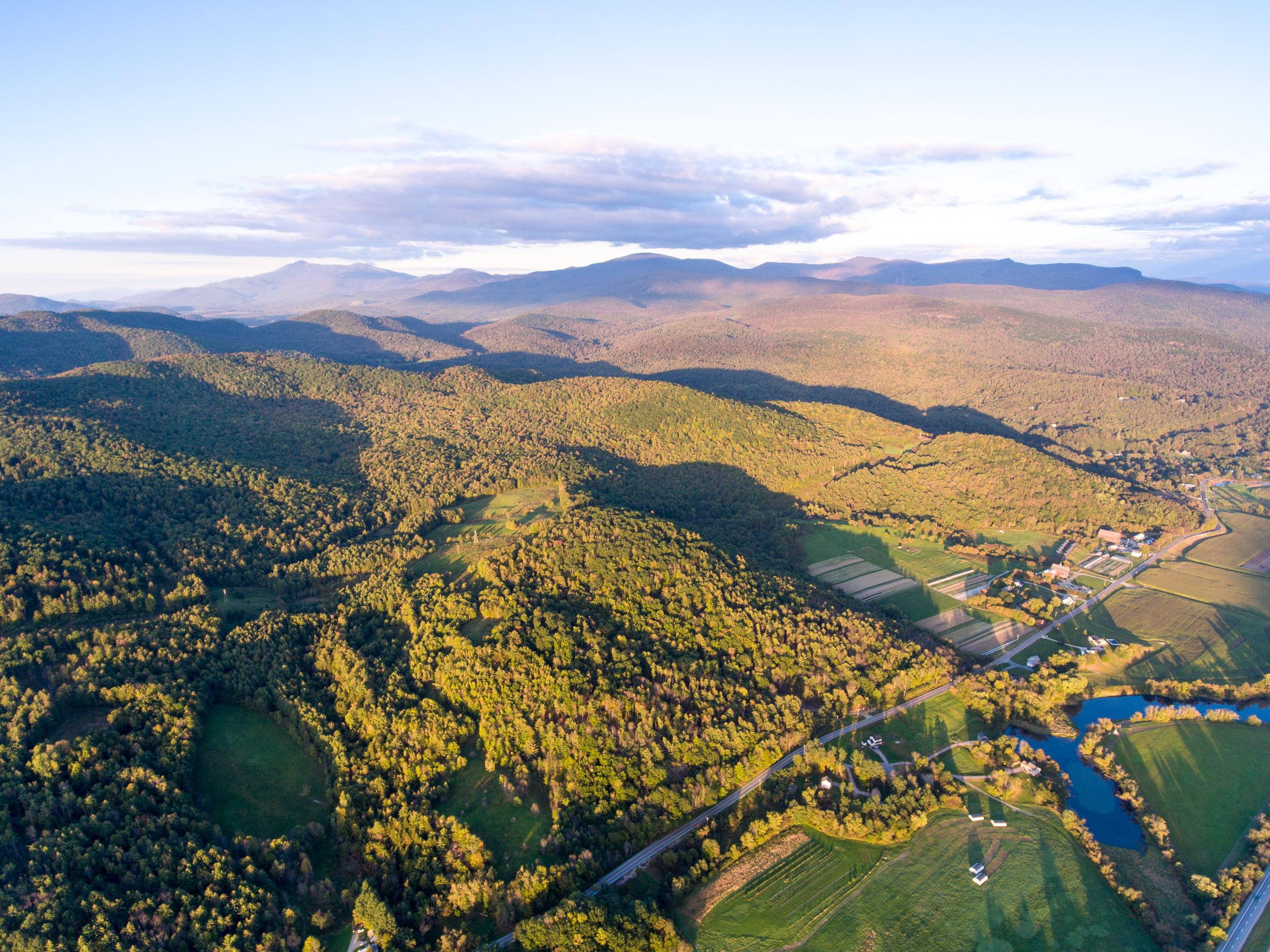 Vermont Green Hills Mansfield.jpg