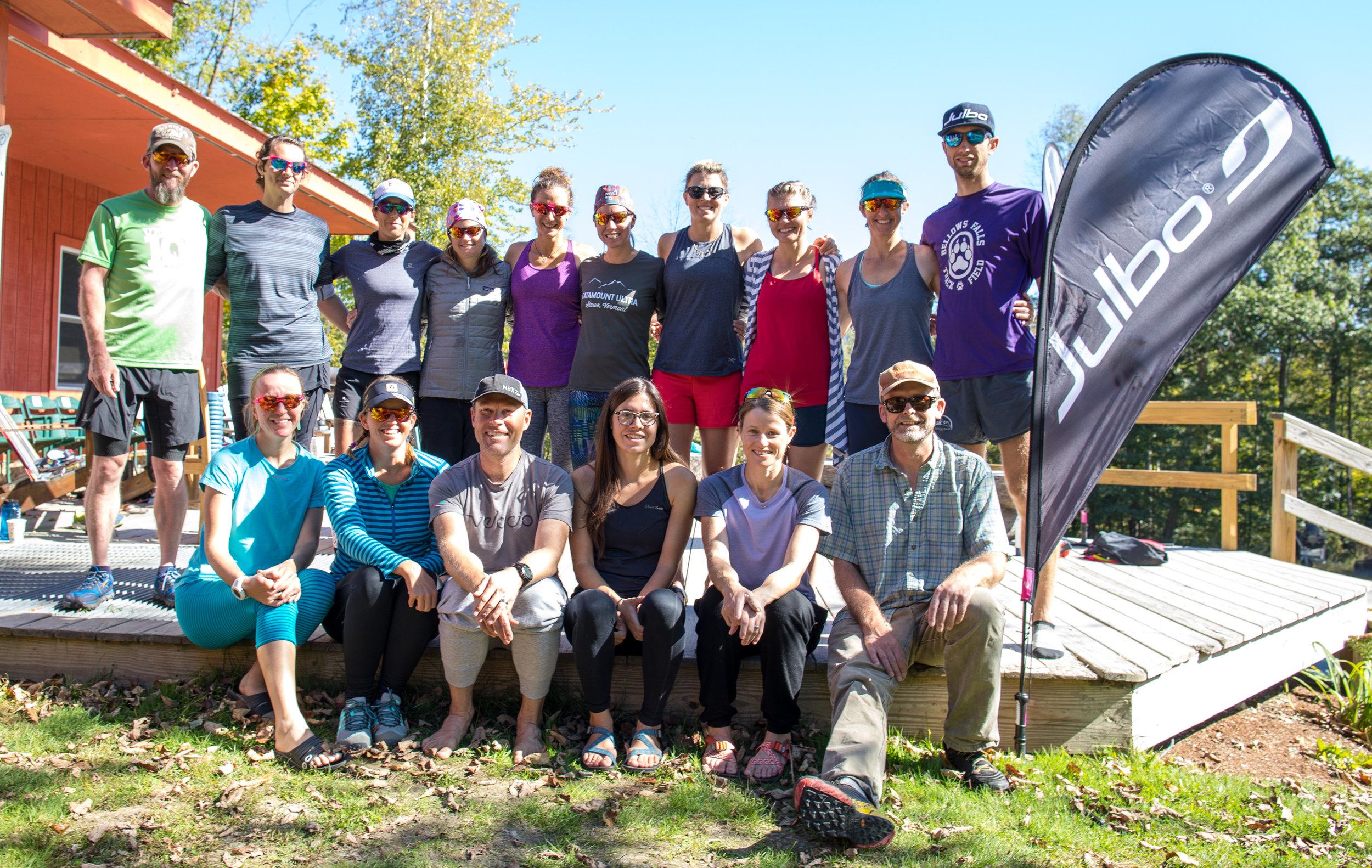 Julbo Krissy Camp 2017.jpg