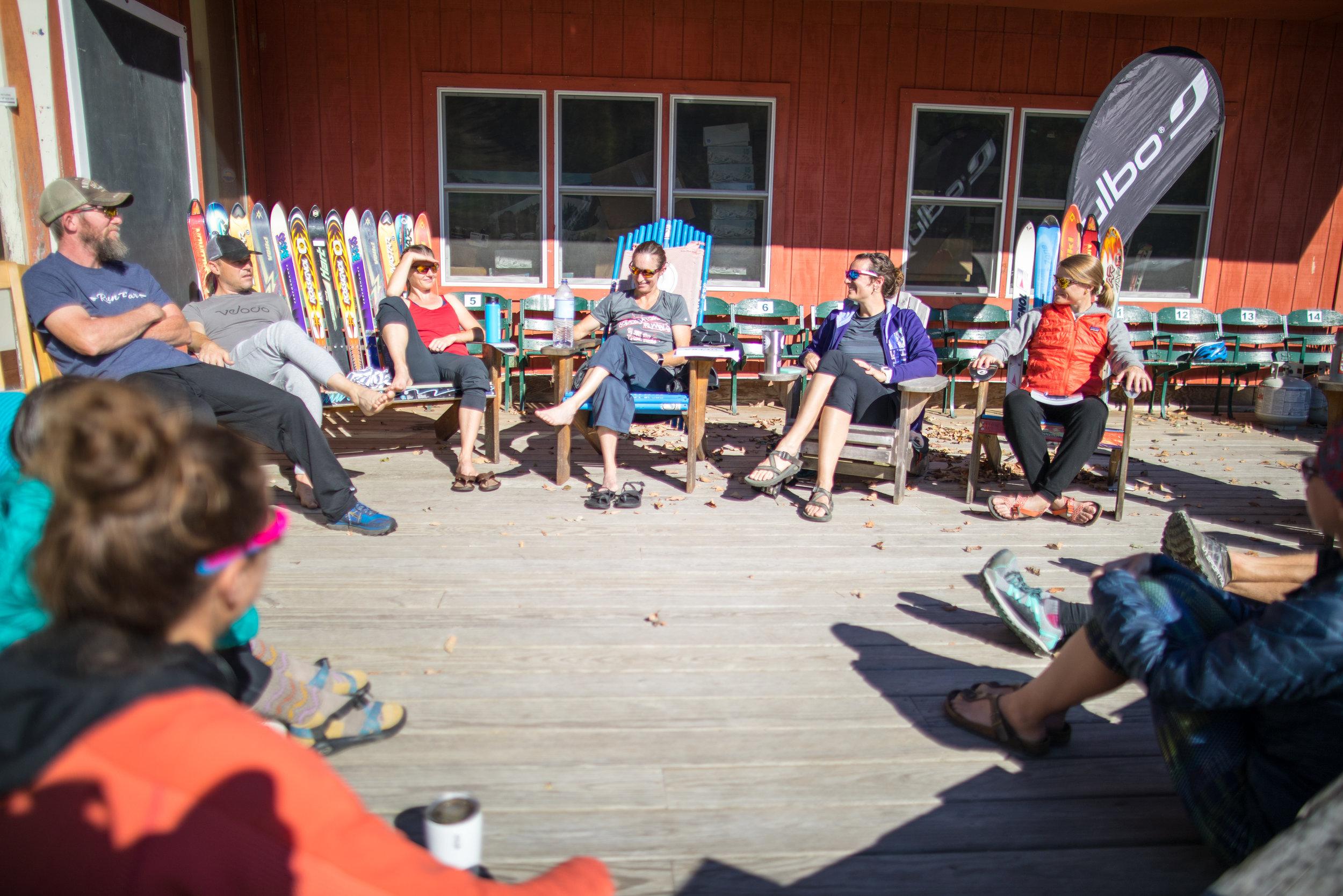Krissy Camp Group Talk.jpg