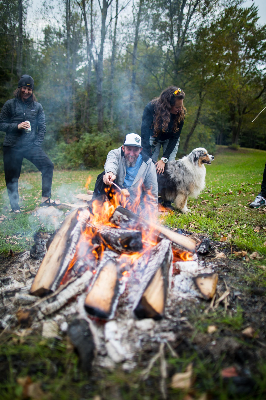 Krissy Camp Fire.jpg