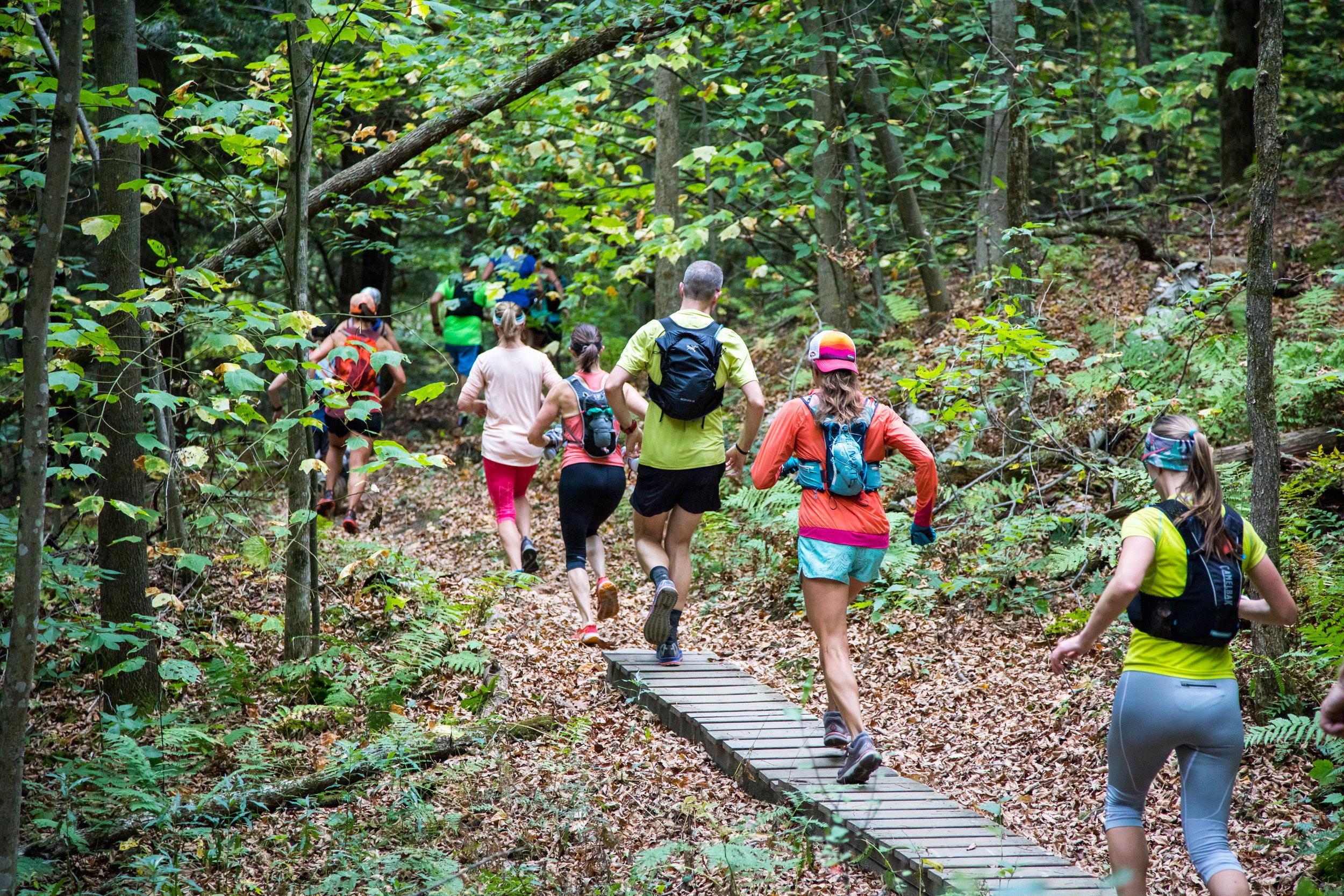 Krissy Camp Trail Run Vermont.jpg
