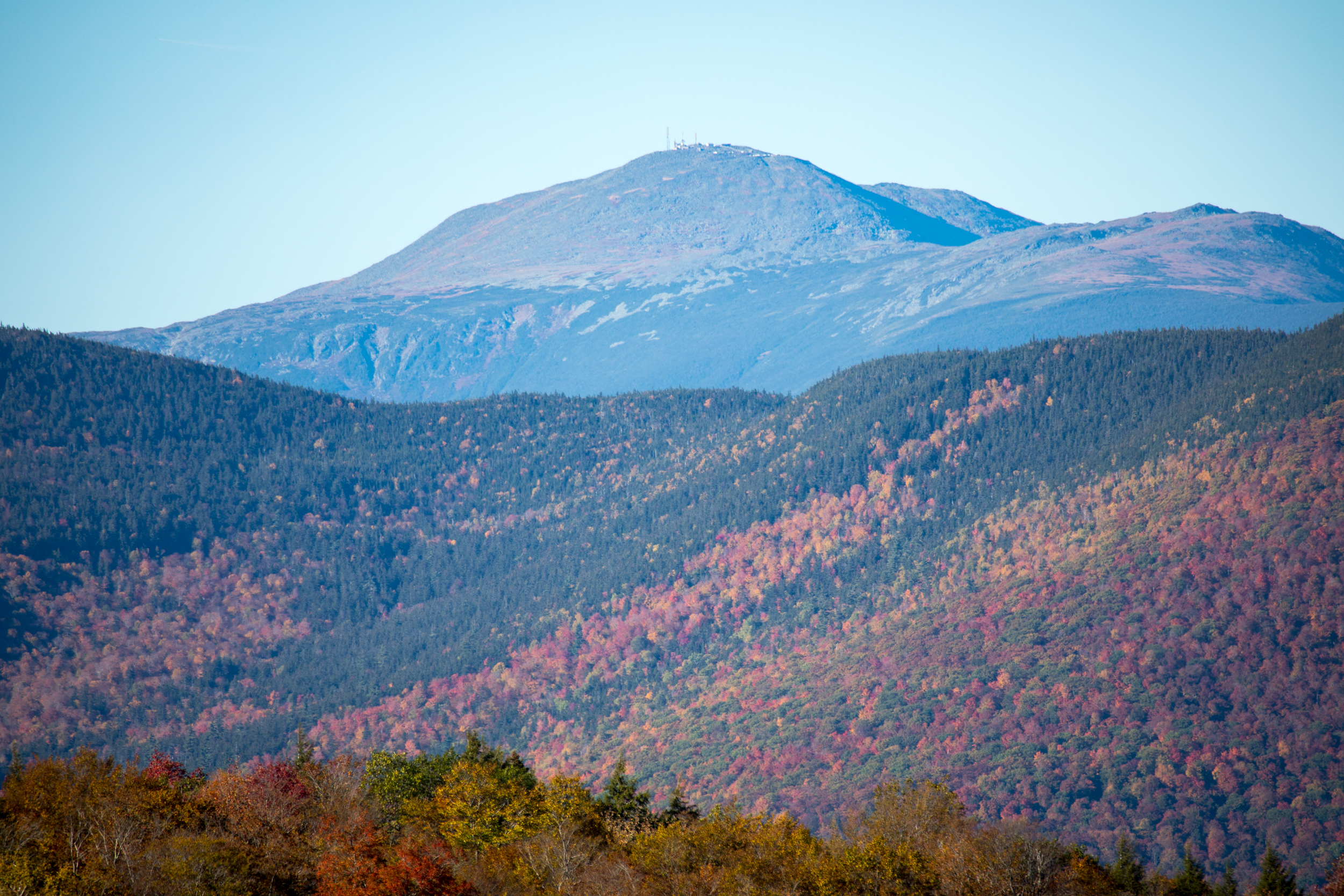 Bear Notch Road NH Mount Washington Foliage.jpg