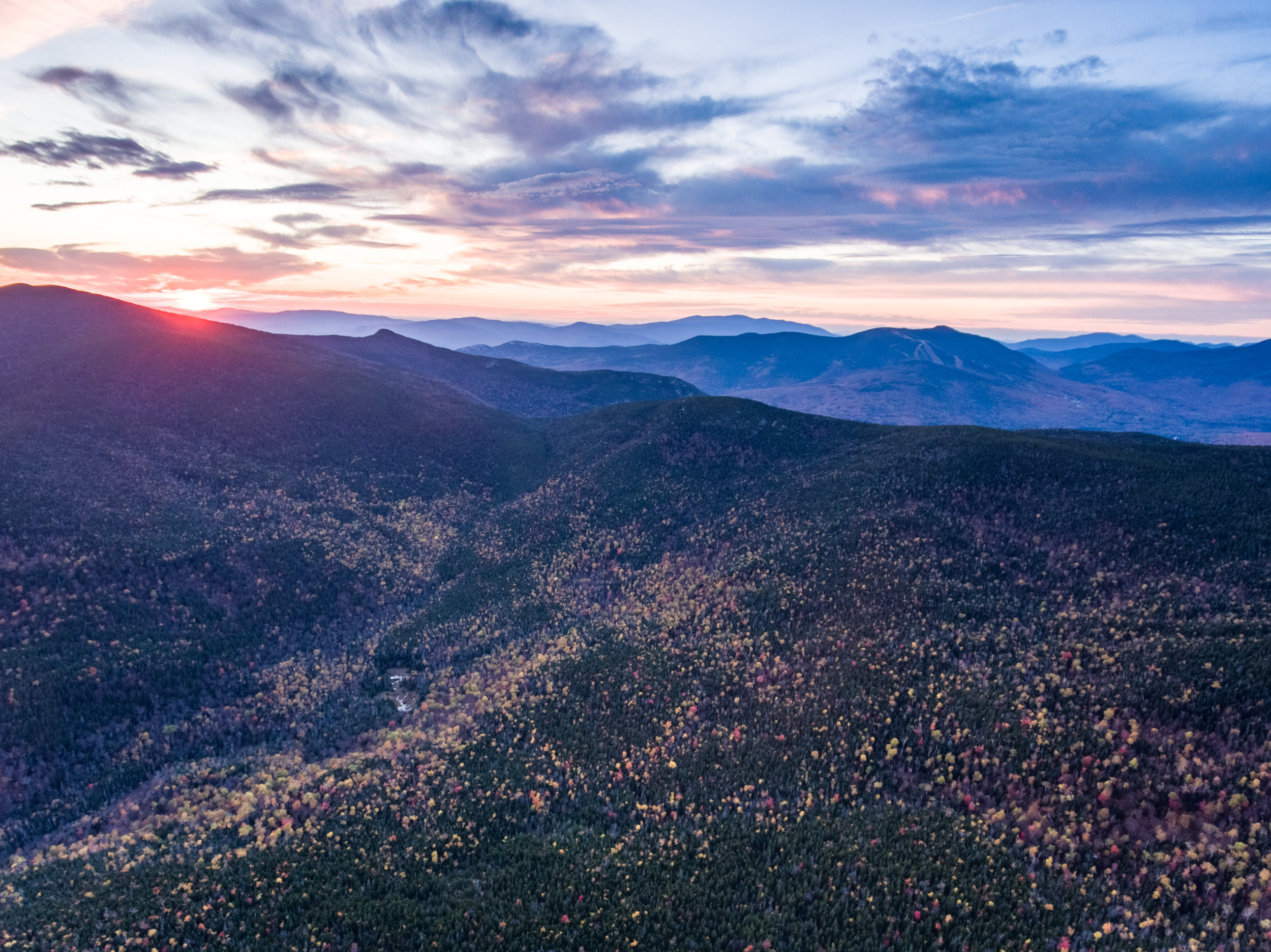 Sandwich Dome NH Sunset.jpg
