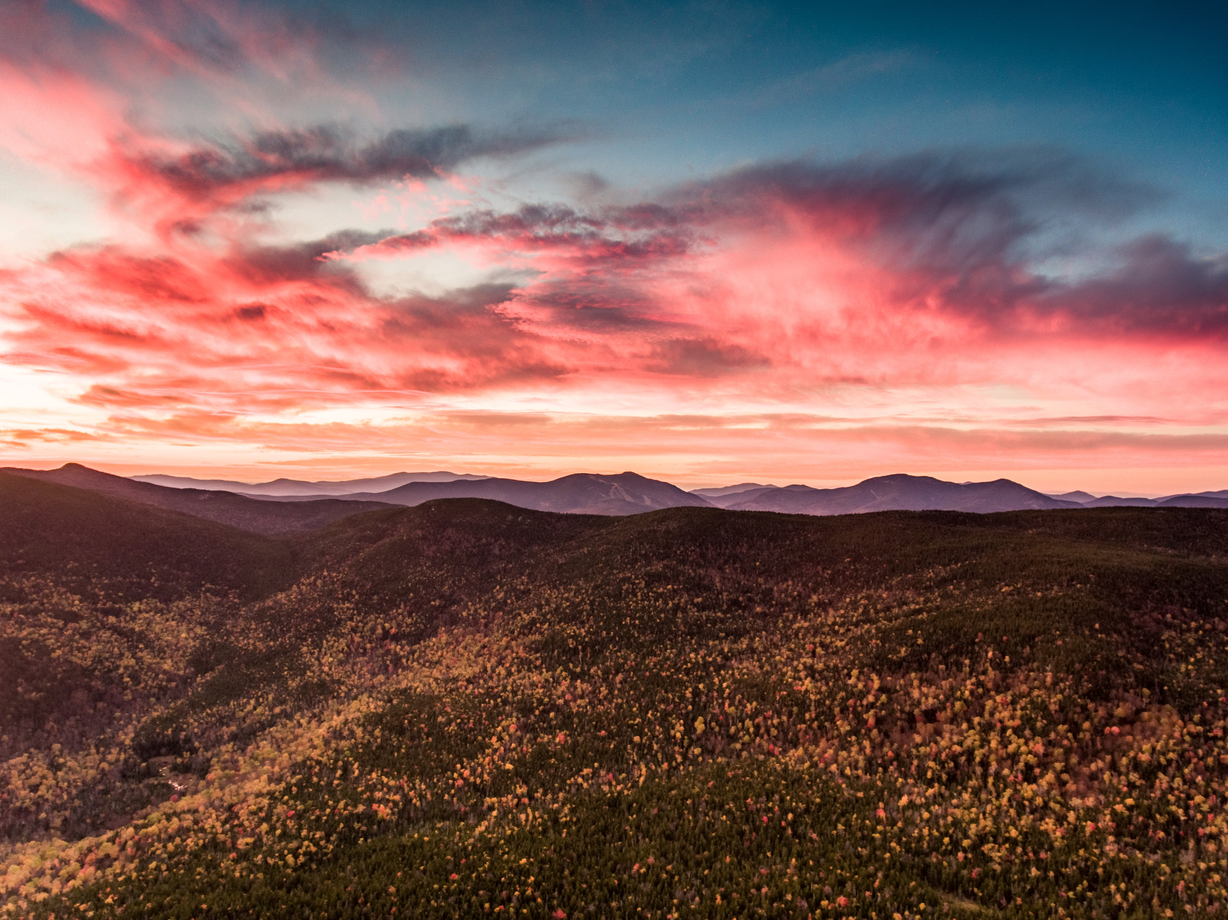 White Mountains NH Sunset.jpg