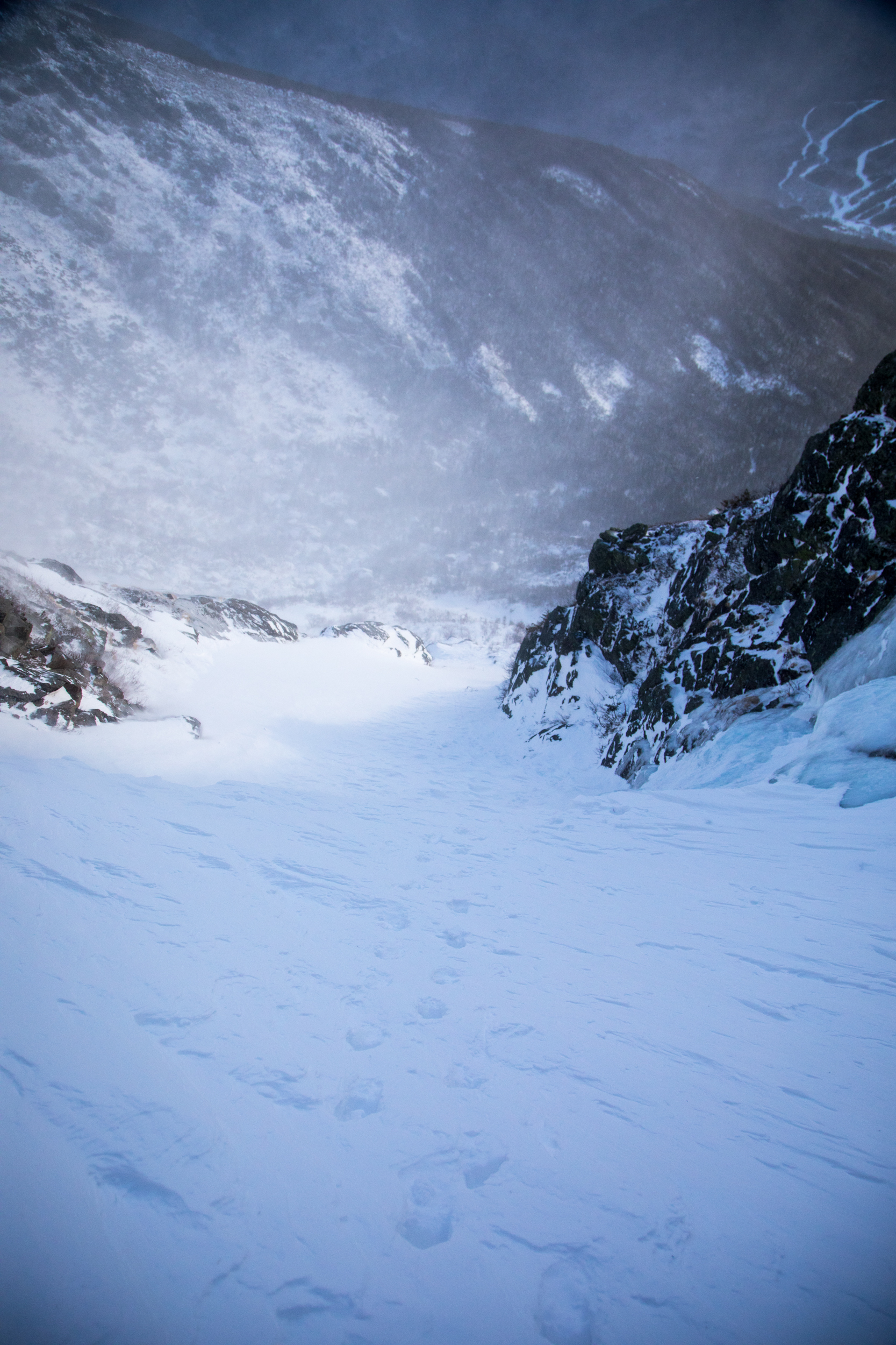O'dells Gully Huntington Ravine Skiing.jpg