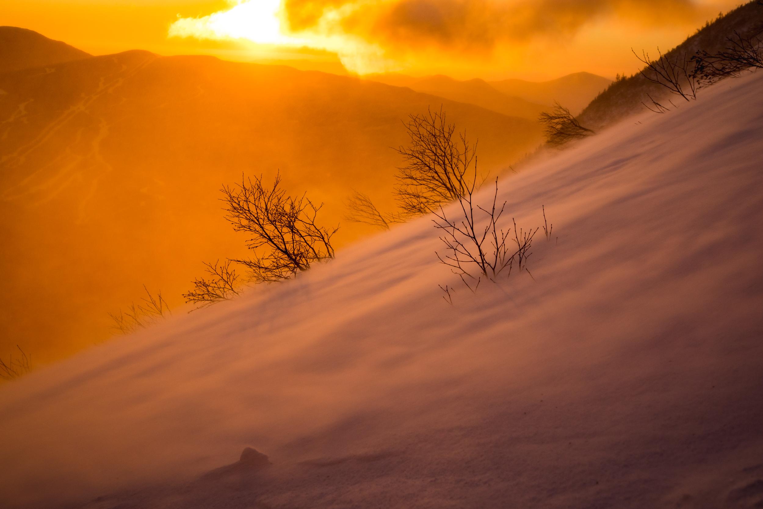 Huntington Ravine Sunrise Ski.jpg