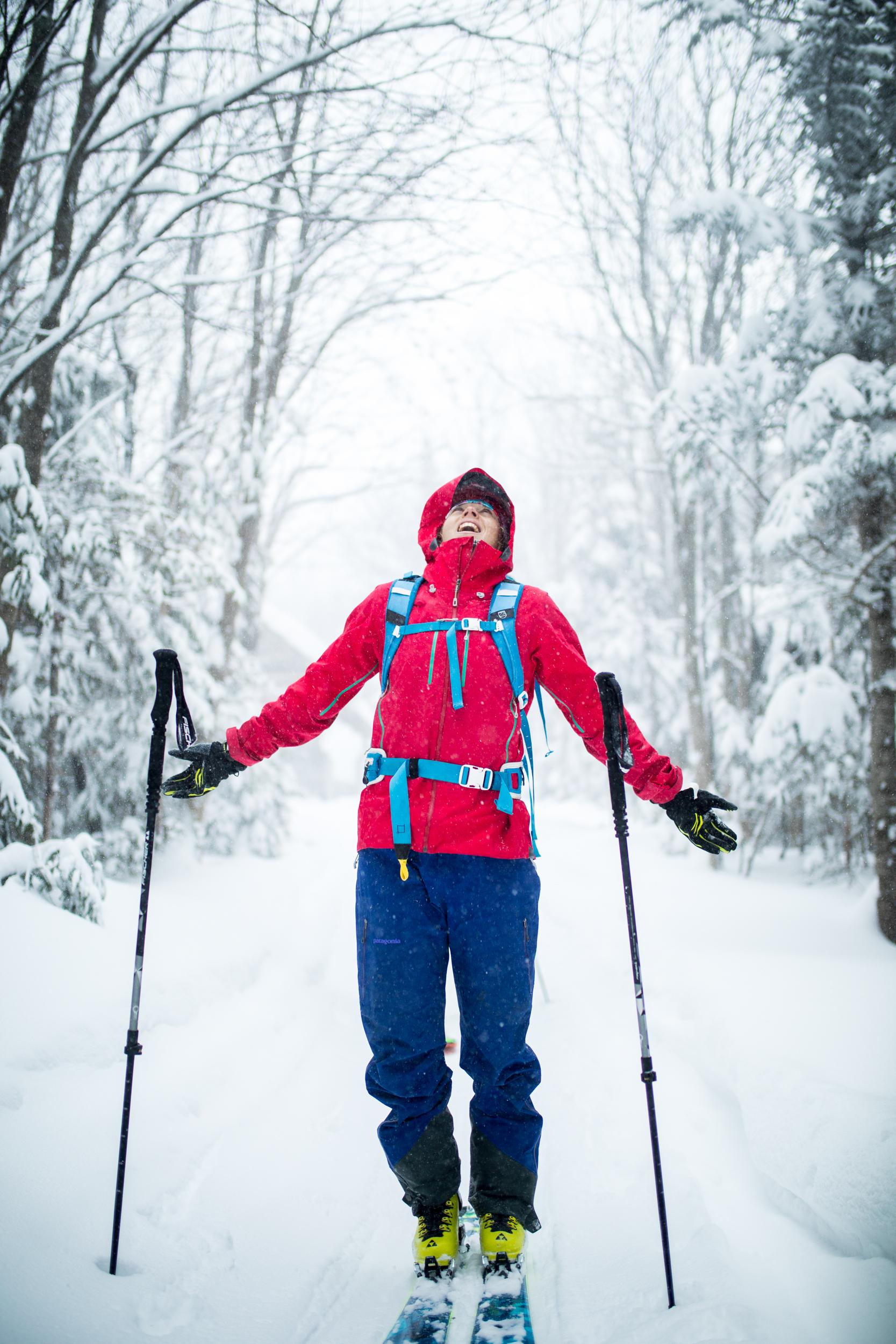 Hilary McCloy Skier.jpg