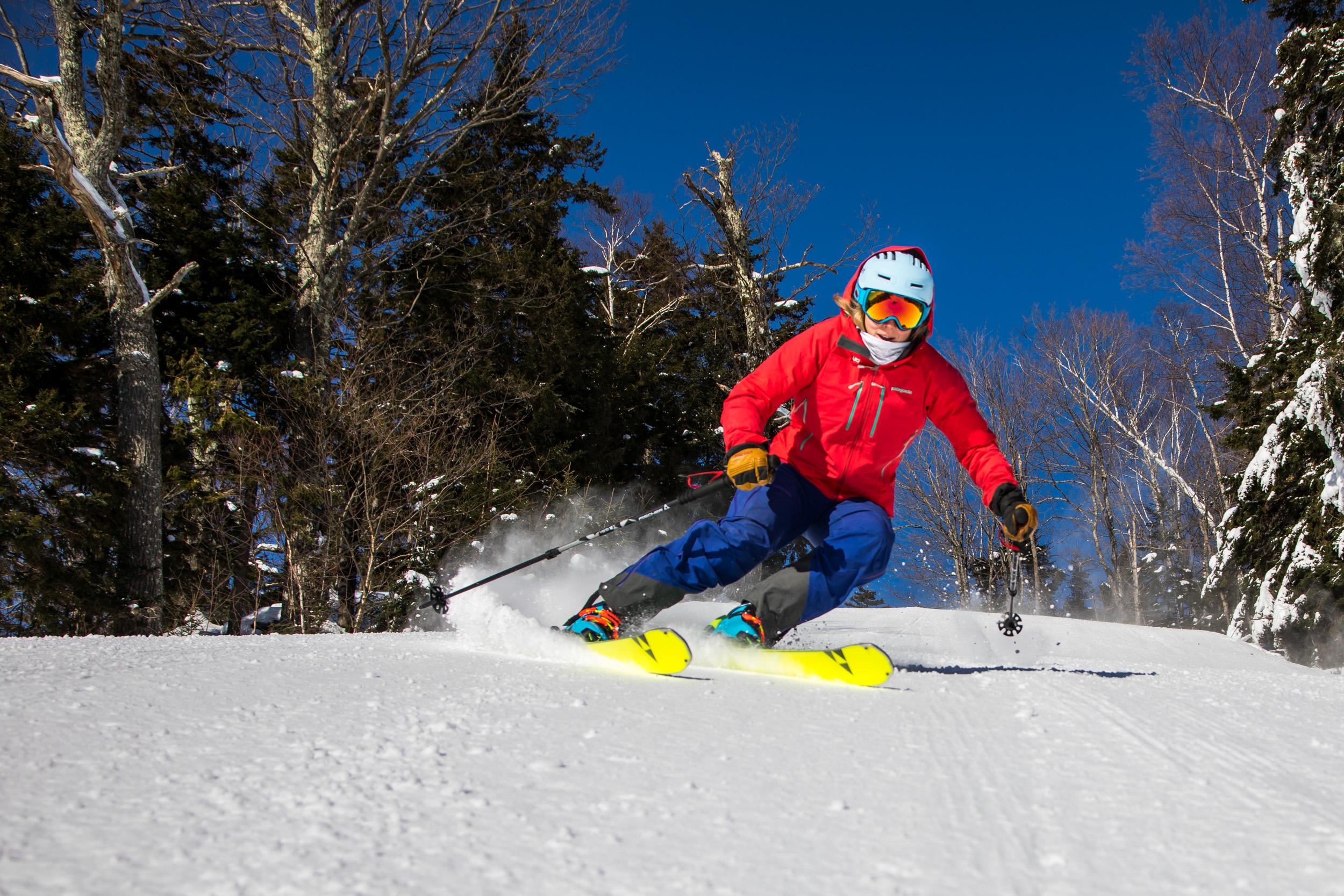 Hilary McCloy Skier Black Mountain.jpg