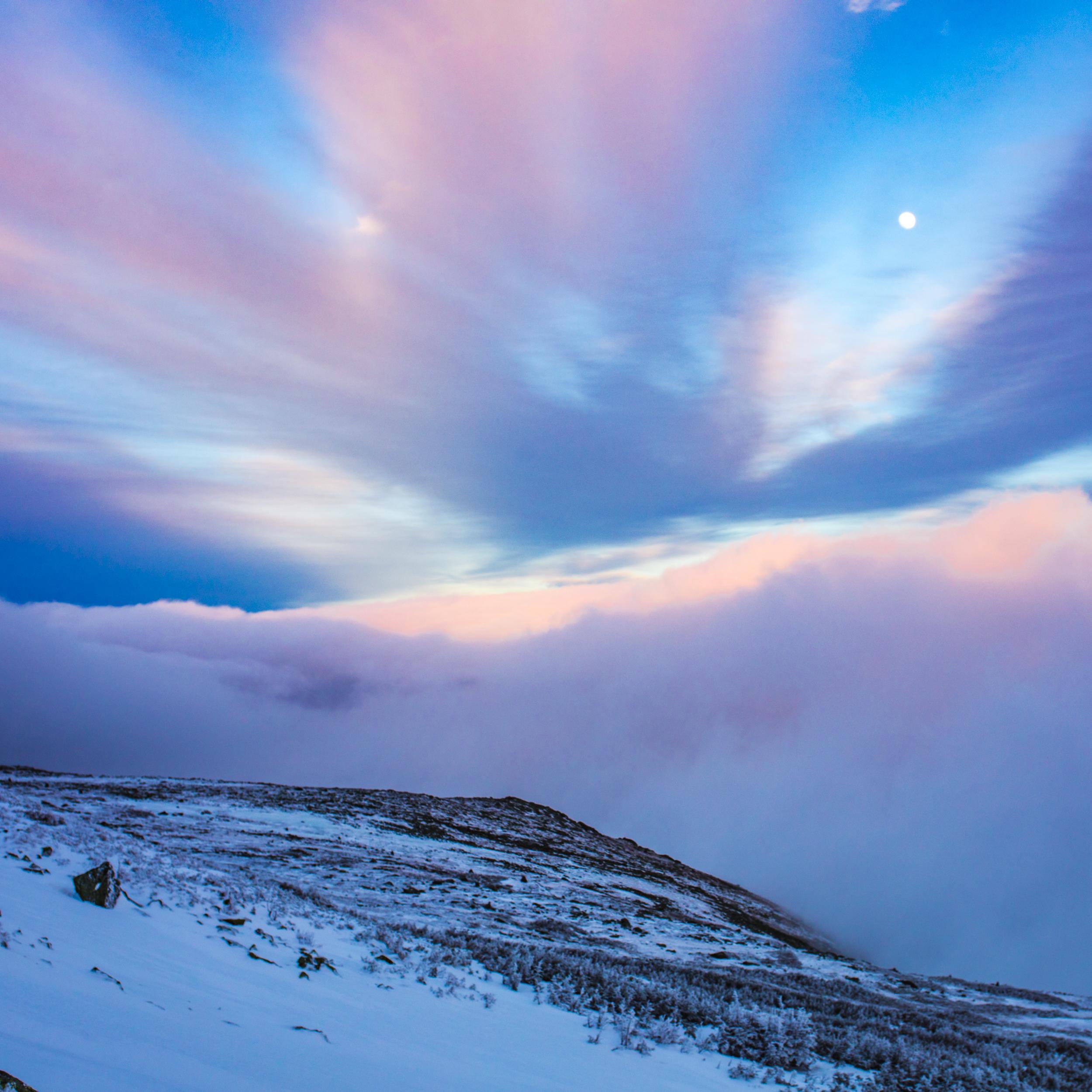 Mount Washington Clouds.jpg