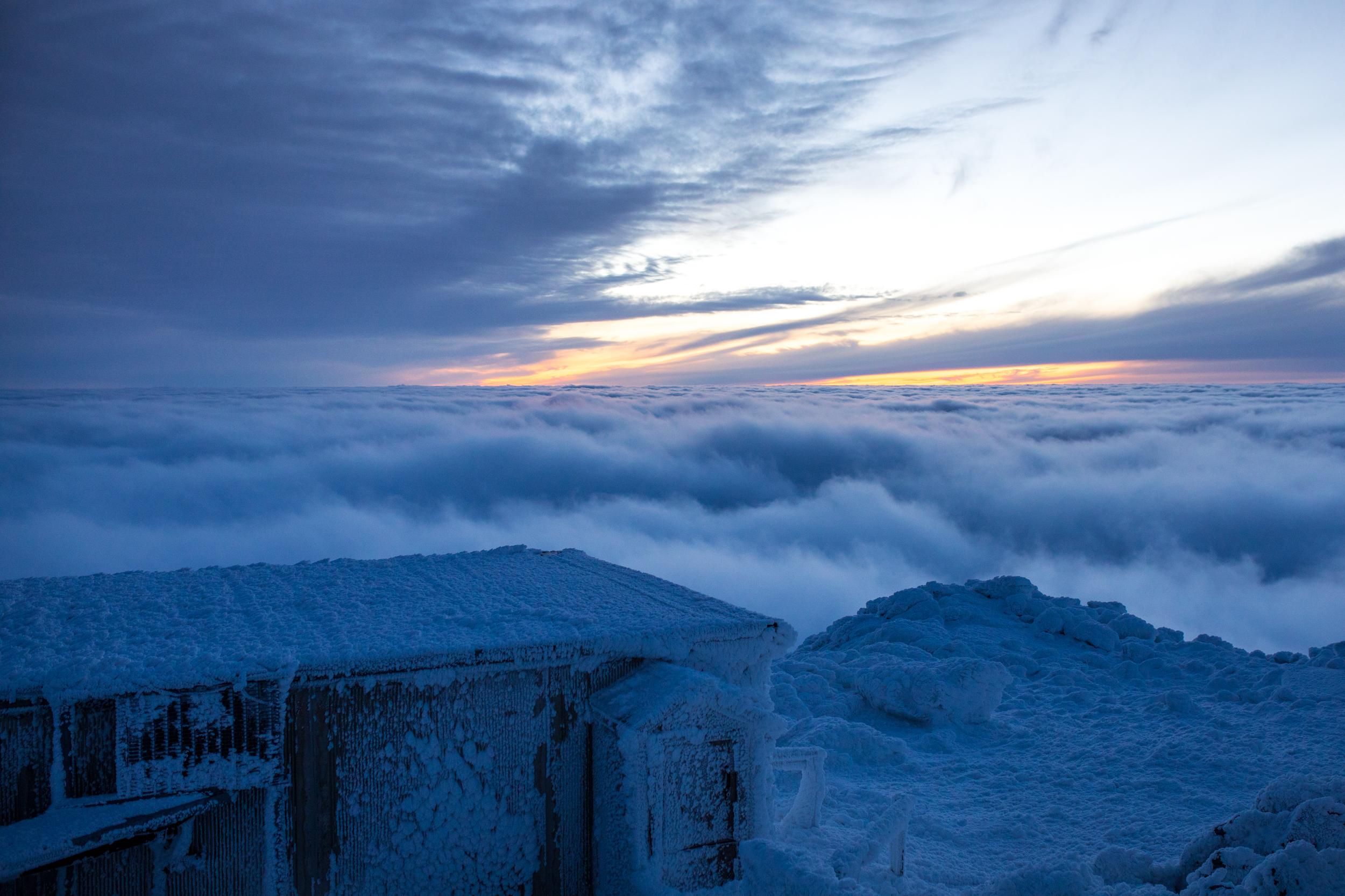 Mount Washington Clouds Sunset.jpg
