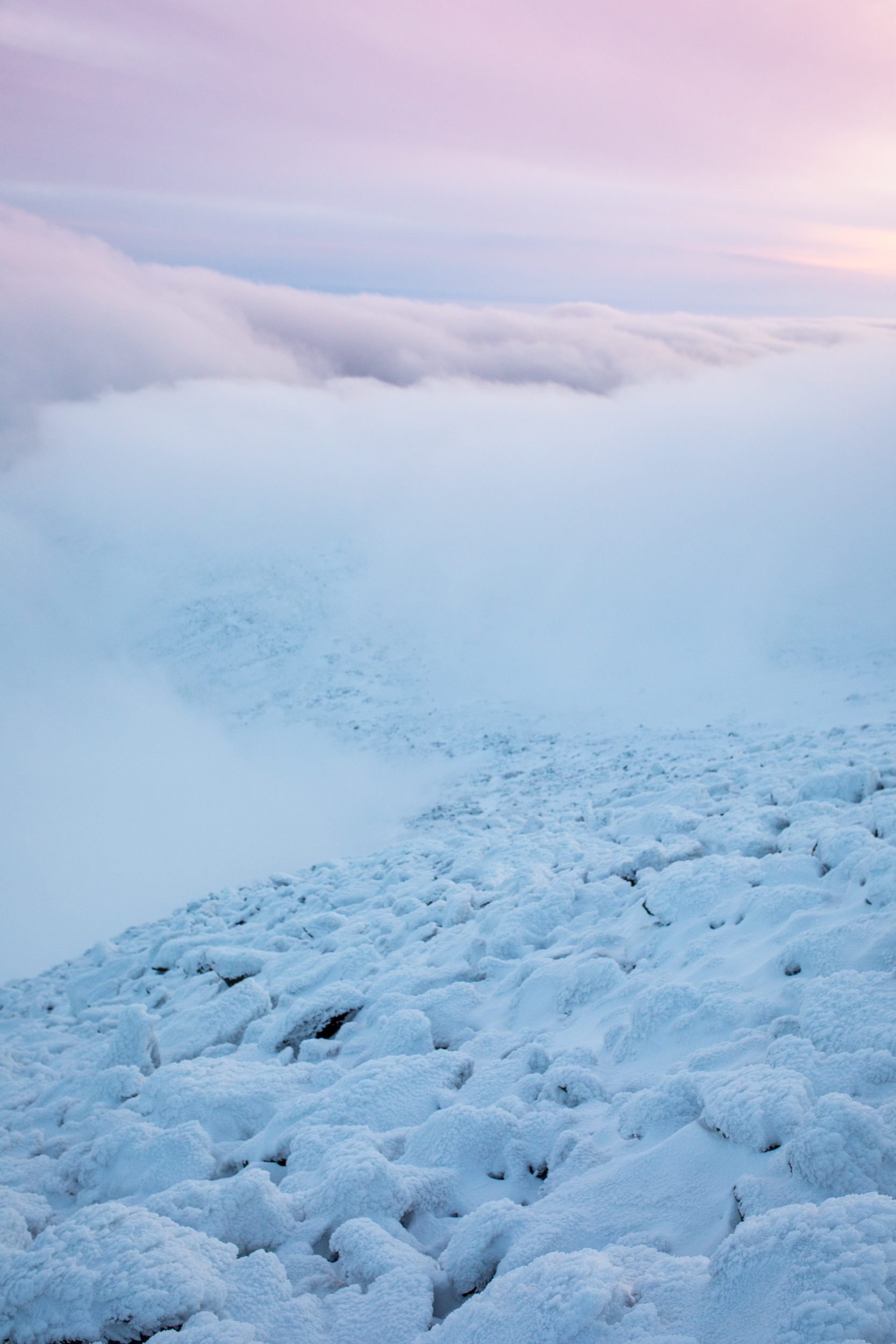 Mount Washington Rockpile Clouds.jpg