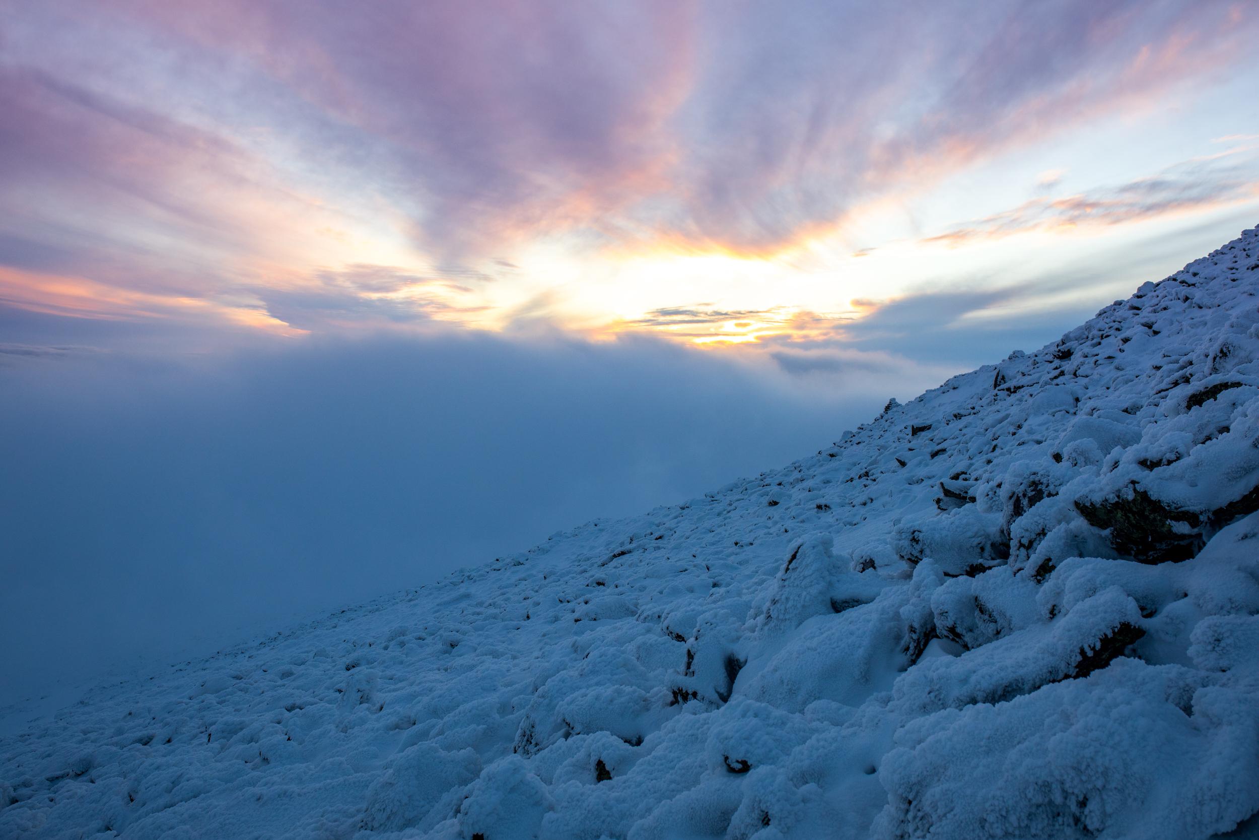 Mount Washington Sunset West.jpg