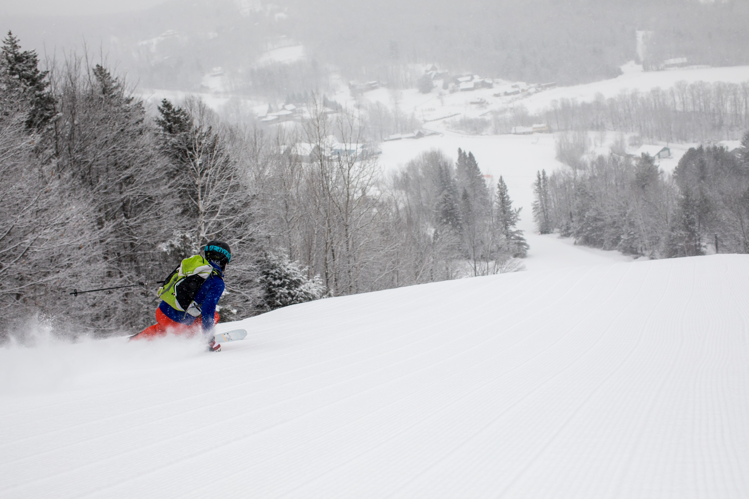 Alex Leich Skier Black Mountain.jpg