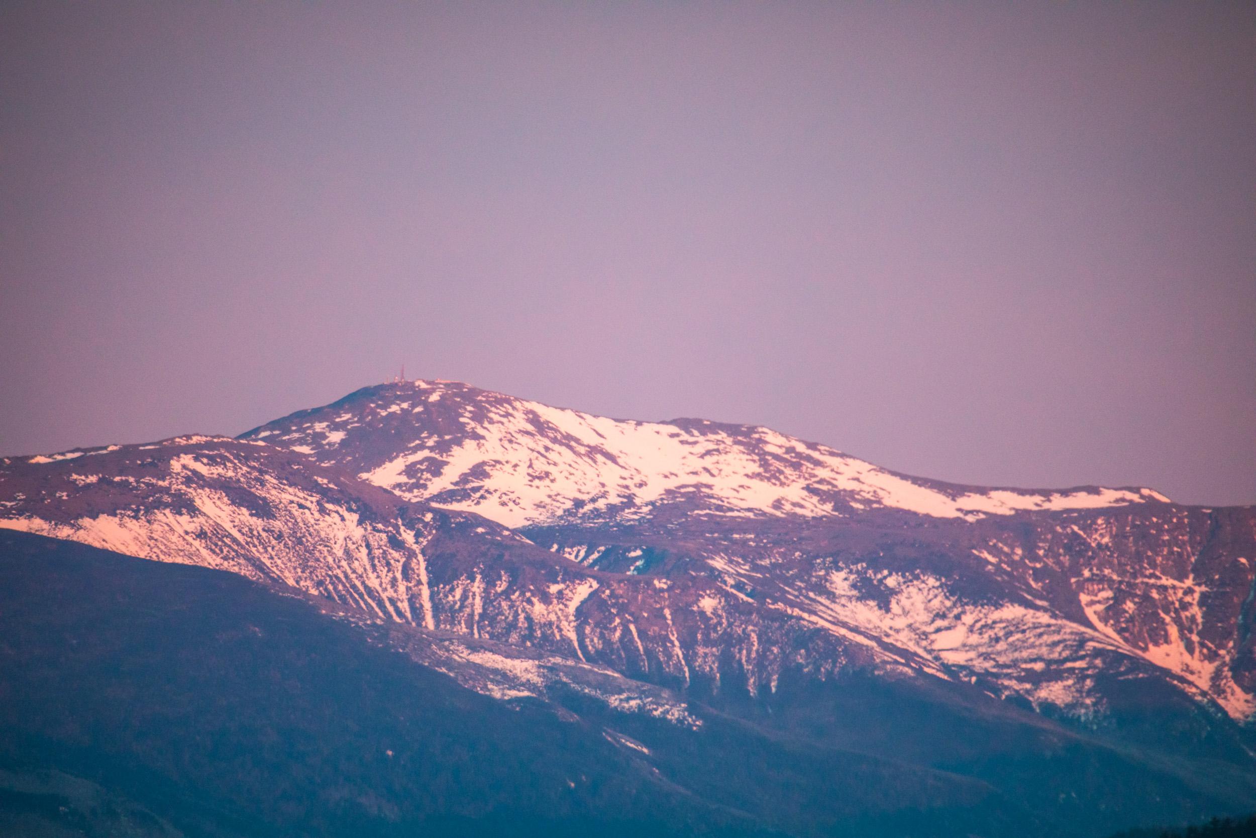 Mount Washington Mid Winter Low Snow.jpg