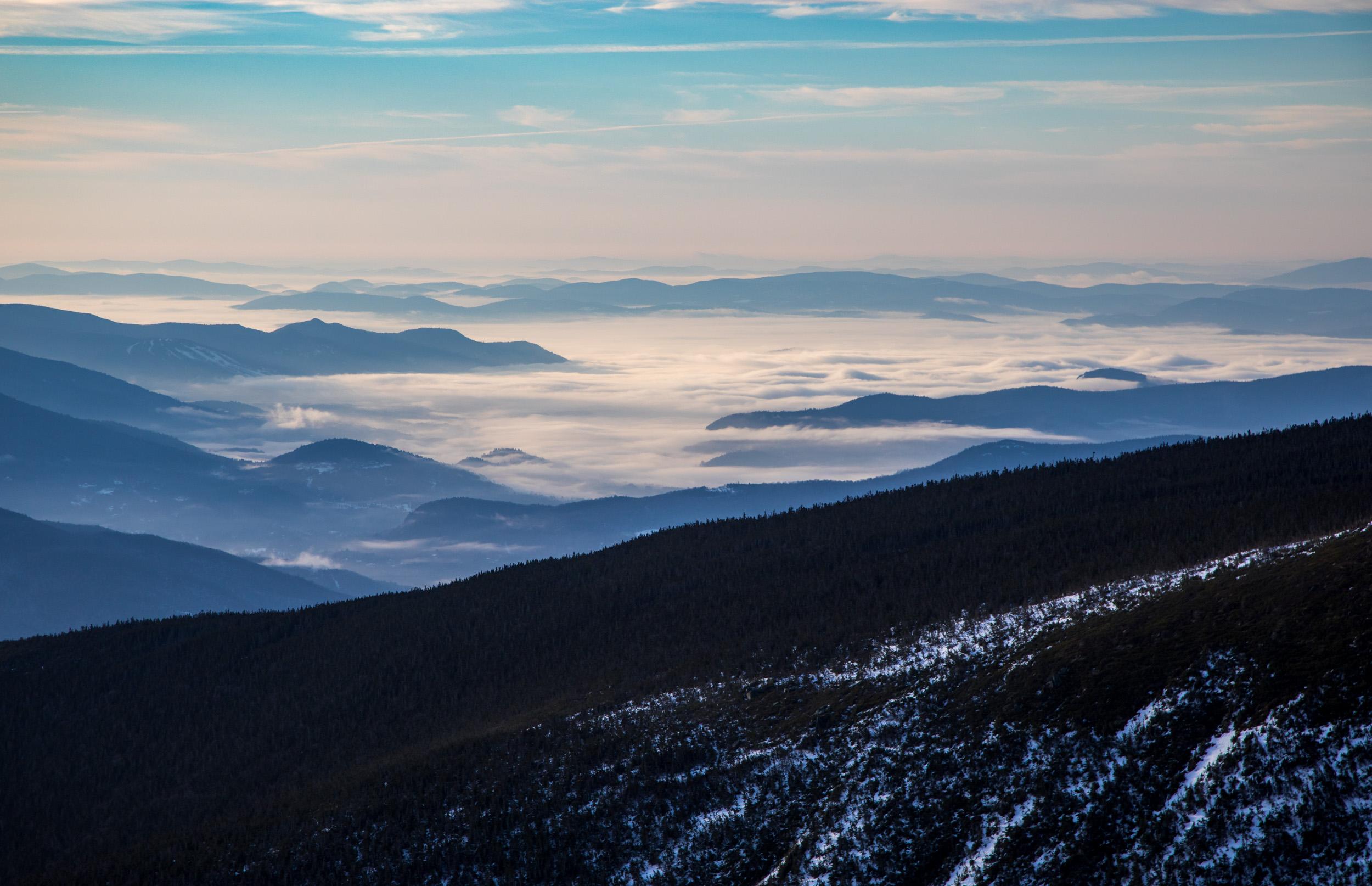 Mount Washington Valley.jpg