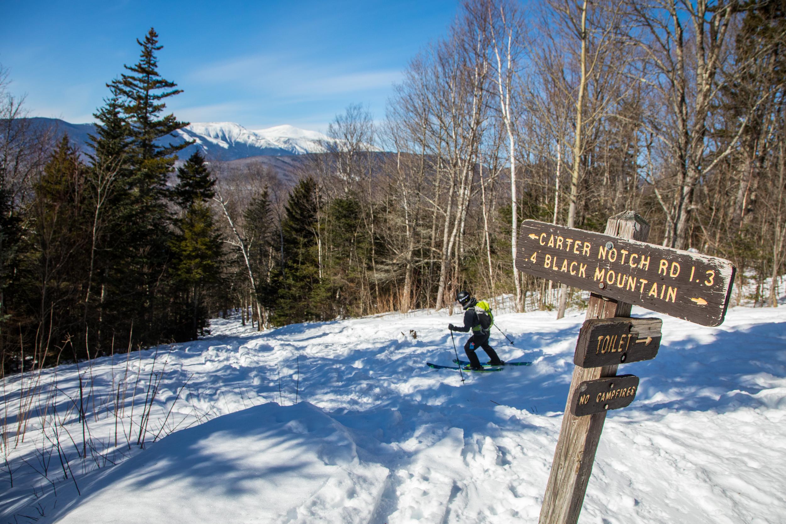 Black Mountain Ski Trail NH.jpg