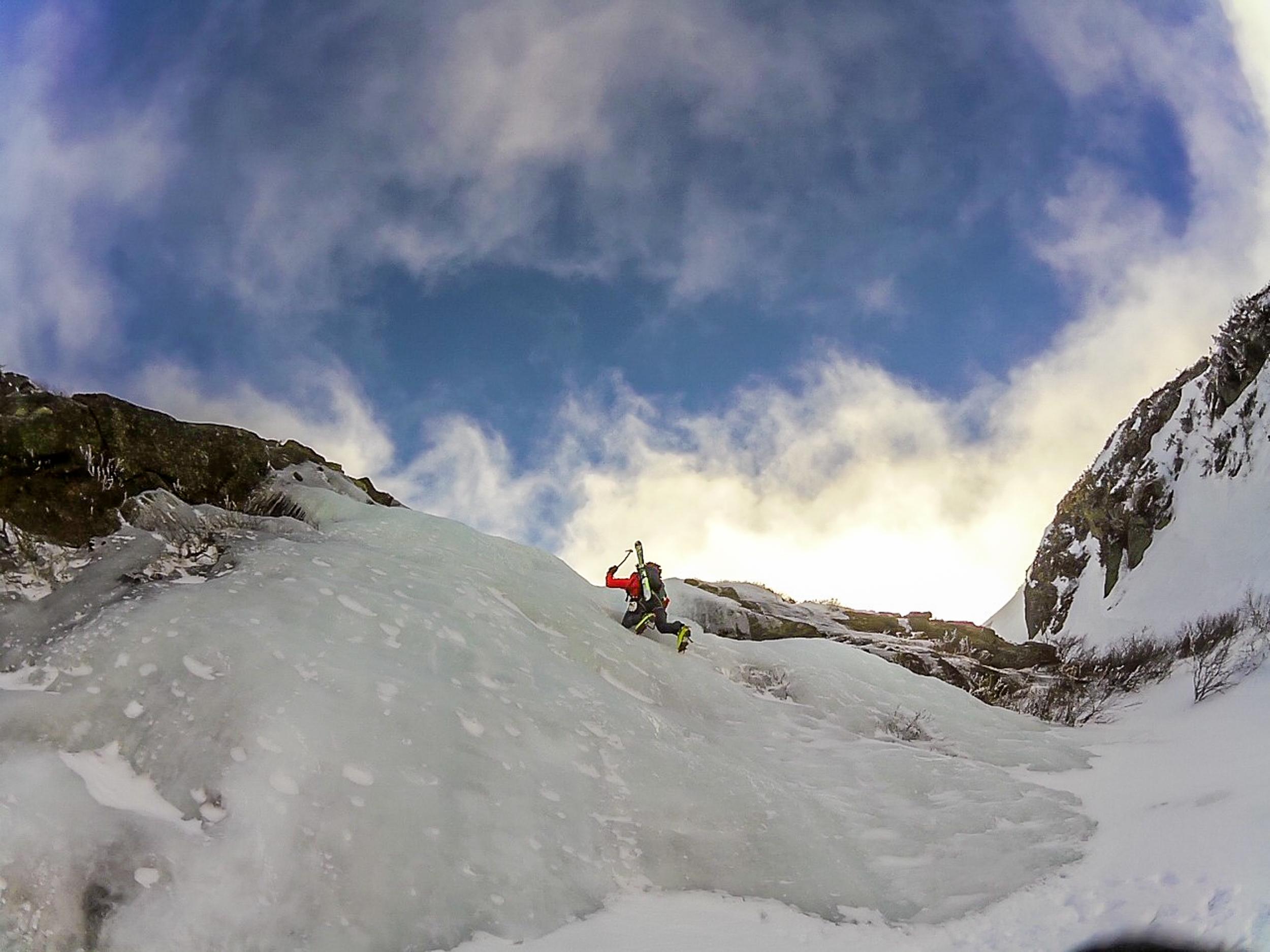 Andrew Drummond Ski Mountaineer.jpg