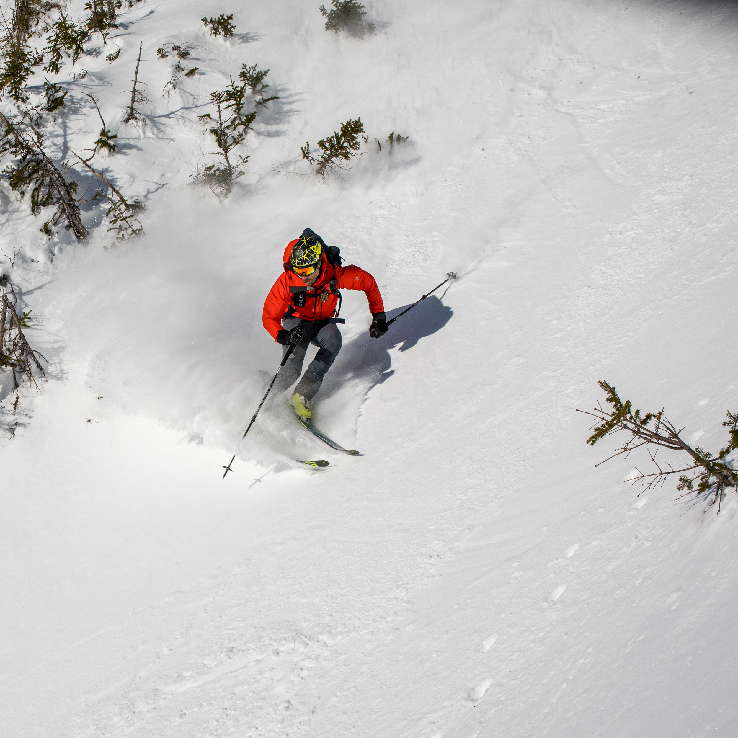 Andrew Drummond Skier The North Face.jpg