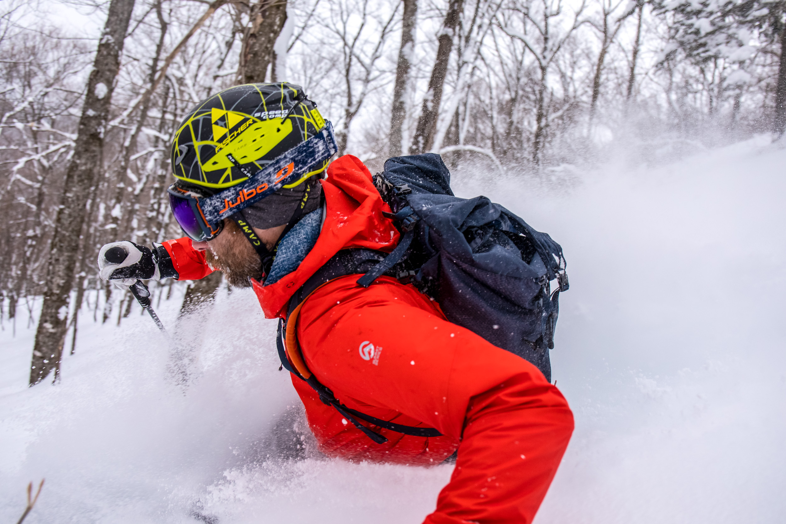Andrew Drummond Skier White Mountains.jpg