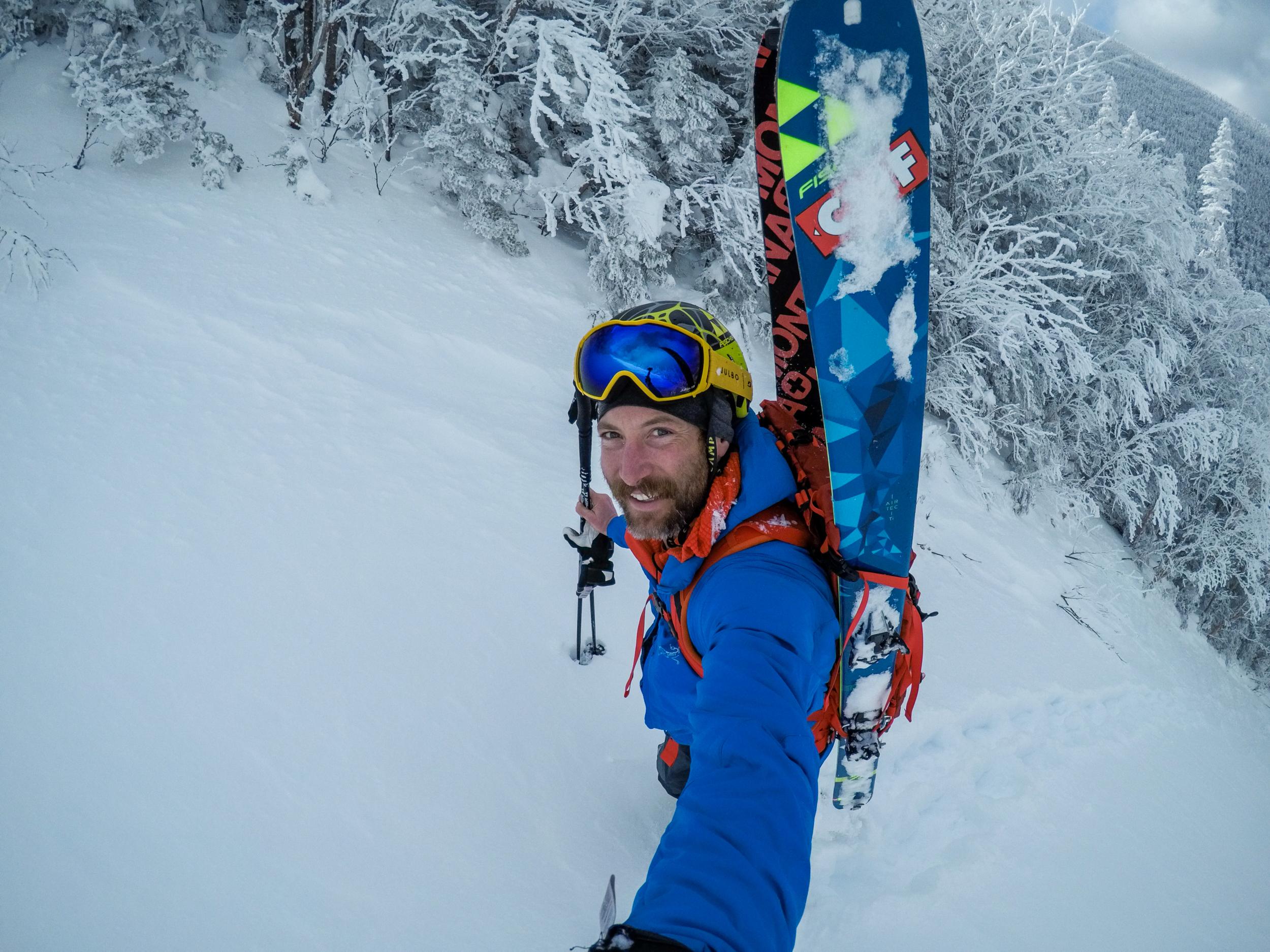 Andrew Drummond White Mountains Skier.jpg