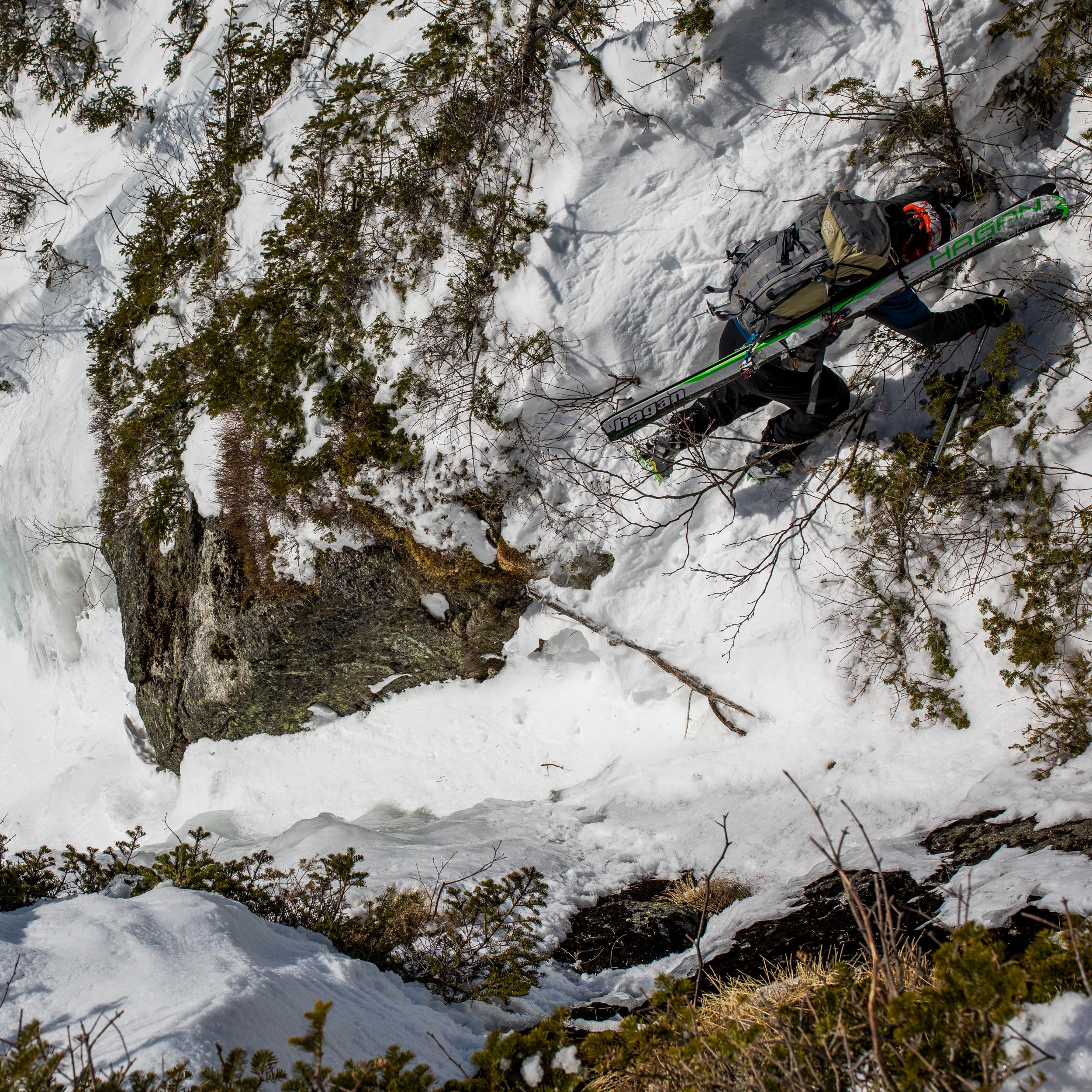 Franklin Gully Ski Run.jpg