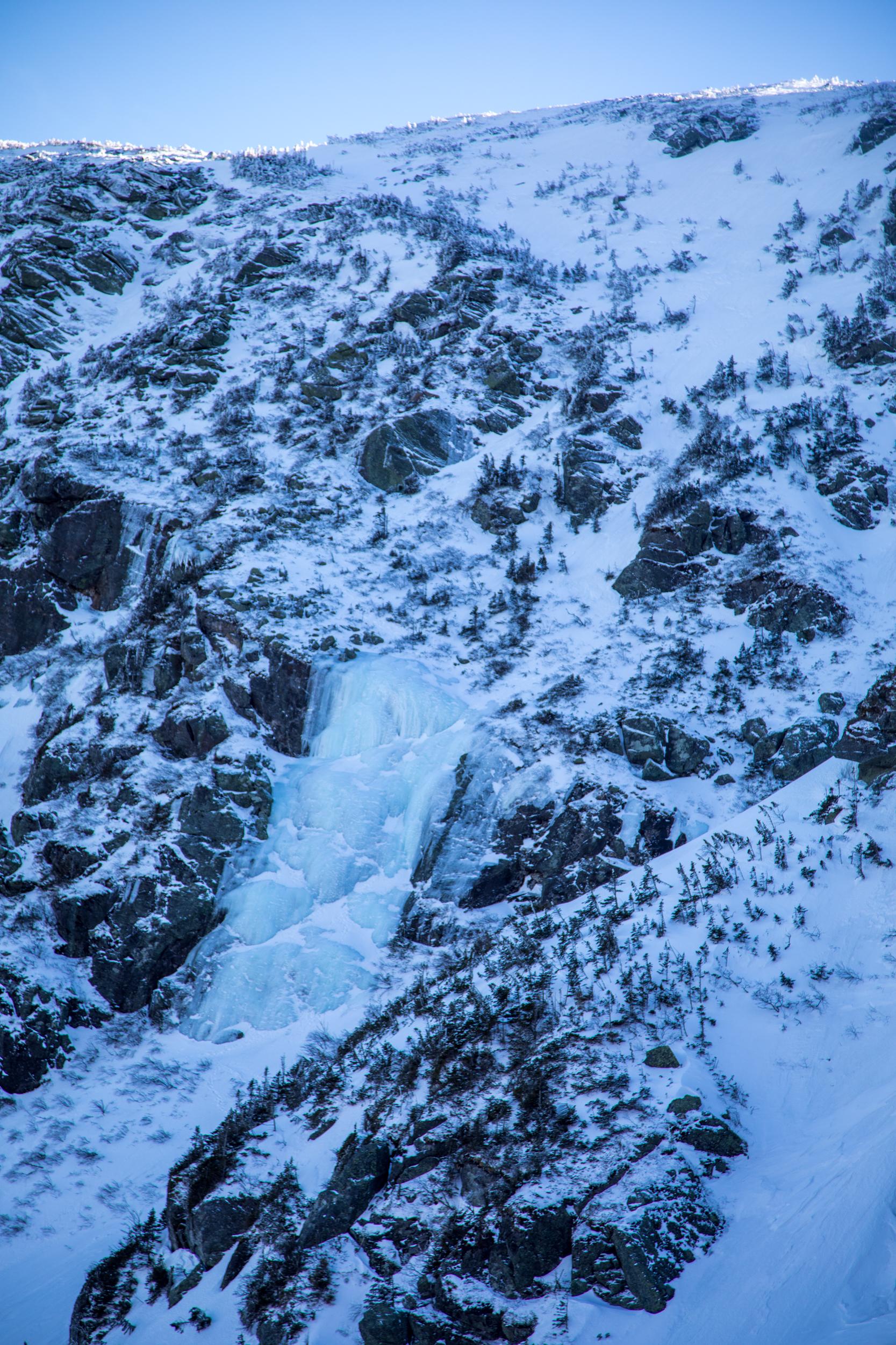 Left of Left Ice Climb.jpg