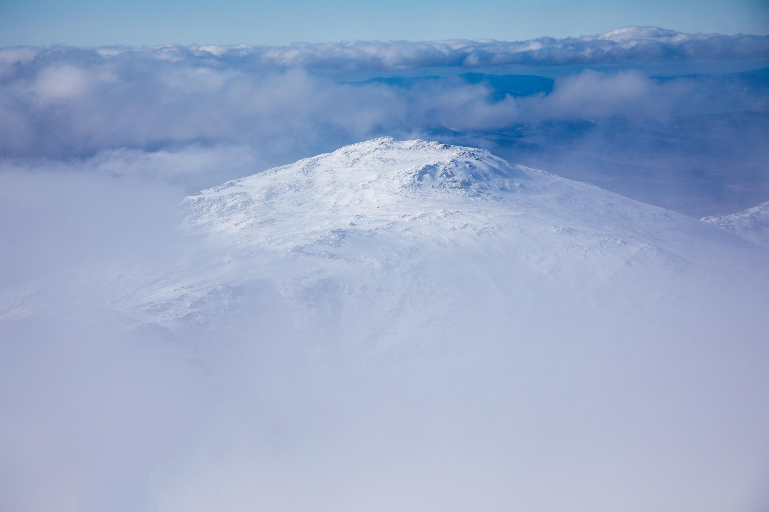 Mount Jefferson Winter.jpg