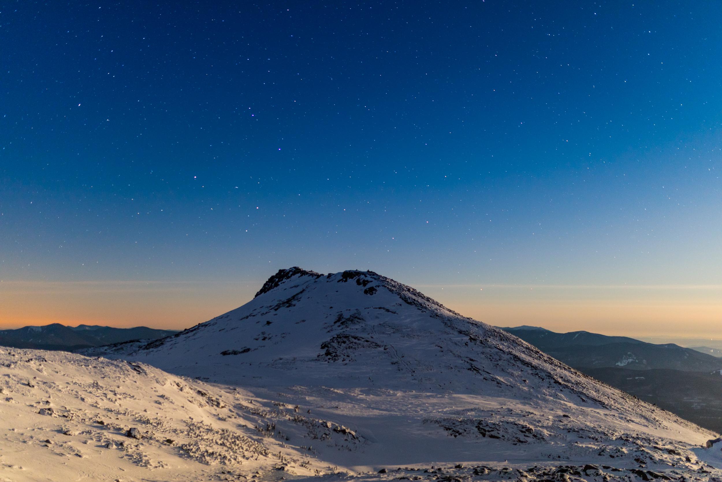 Mount Monroe Winter Night.jpg