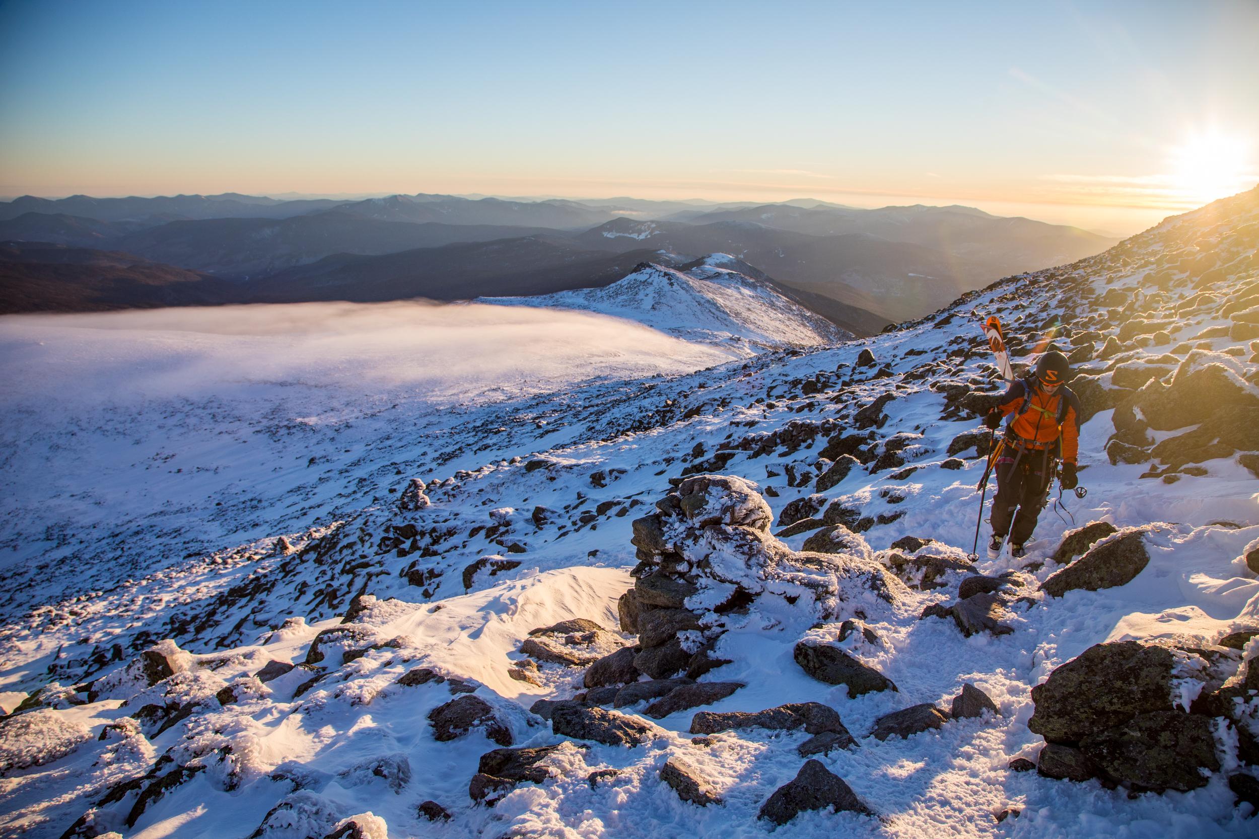 Mount Washington Winter Skiing.jpg